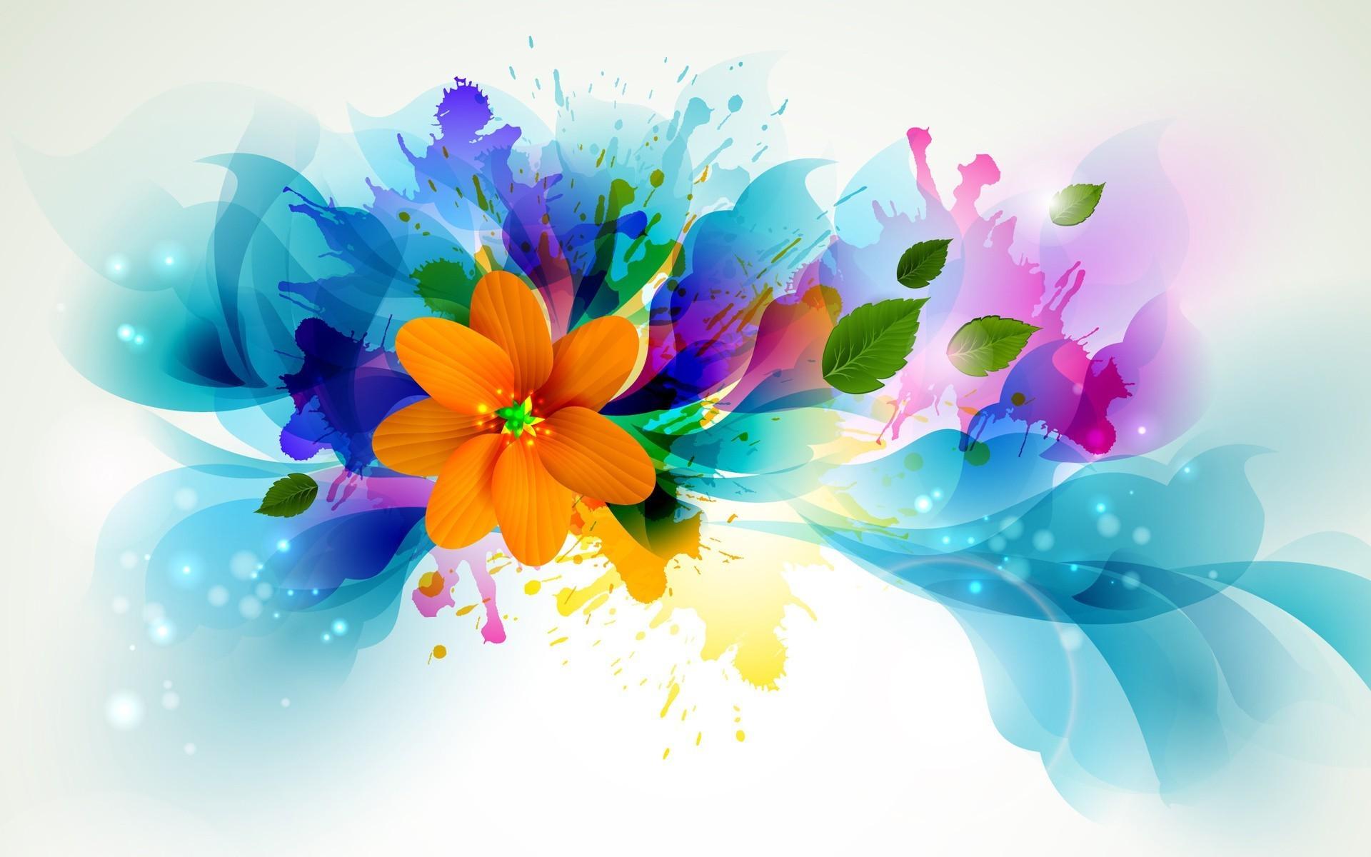 paint splatter wallpaper 73 images