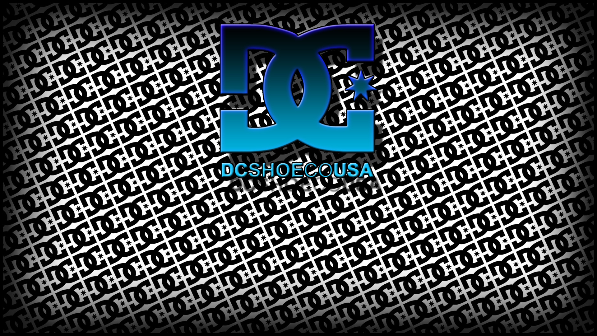 1920x1080 Dc Shoes Logo HD Wallpapers.