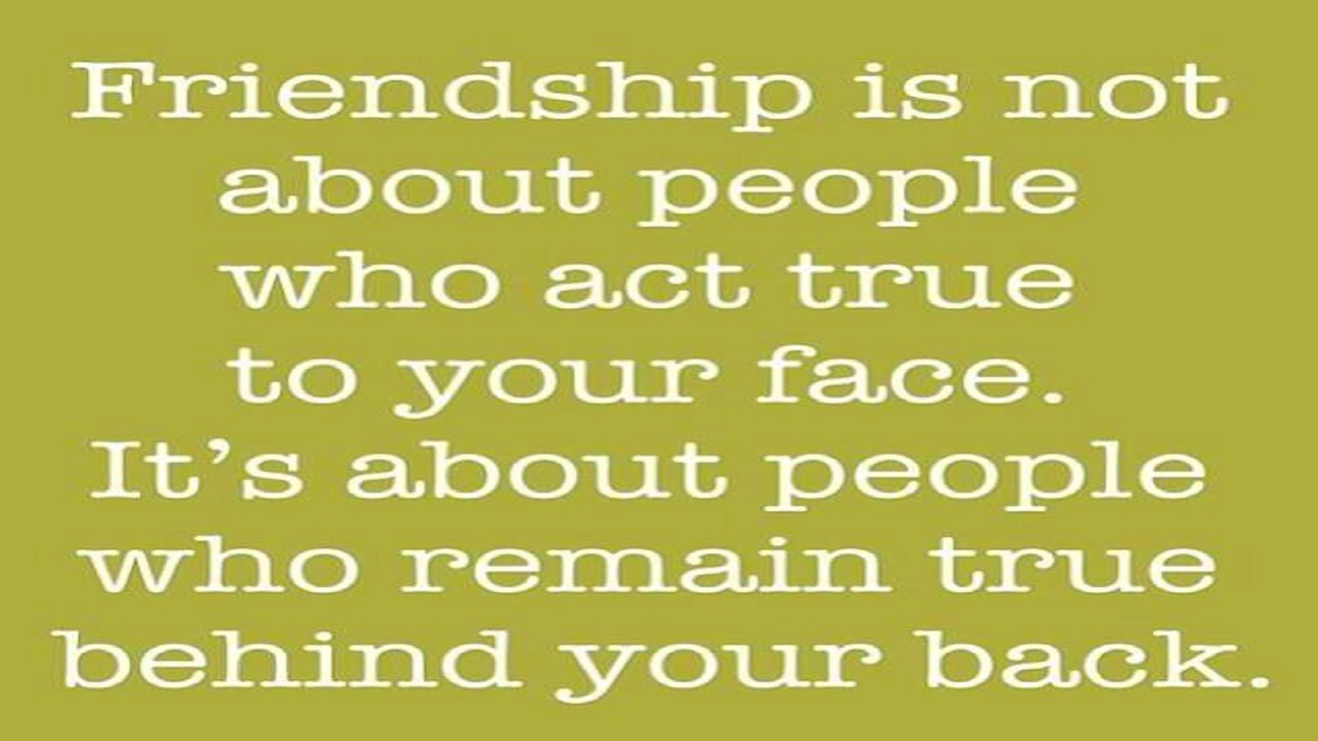 1920x1080 Best-and-Funny-Friendship-quote-free-hd-wallpapers