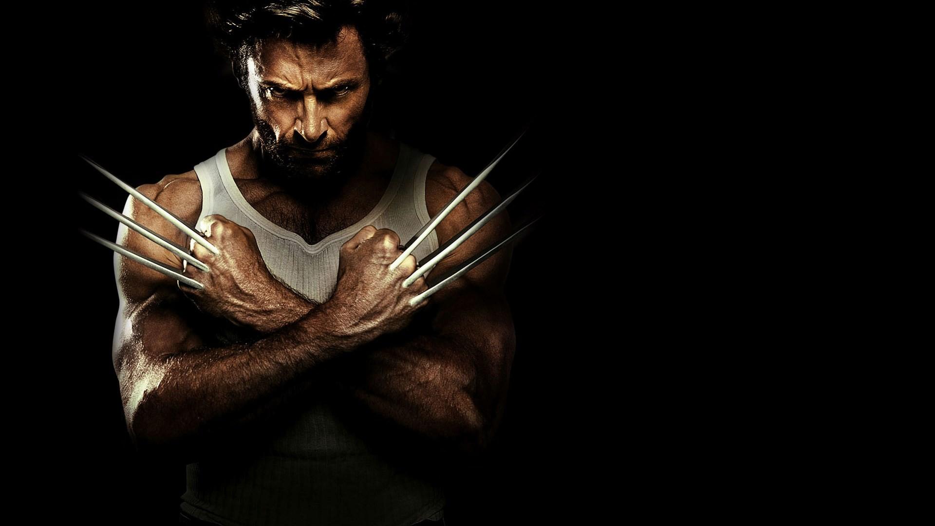 X Men Origins Wolverine Game Wallpaper (63+ images)
