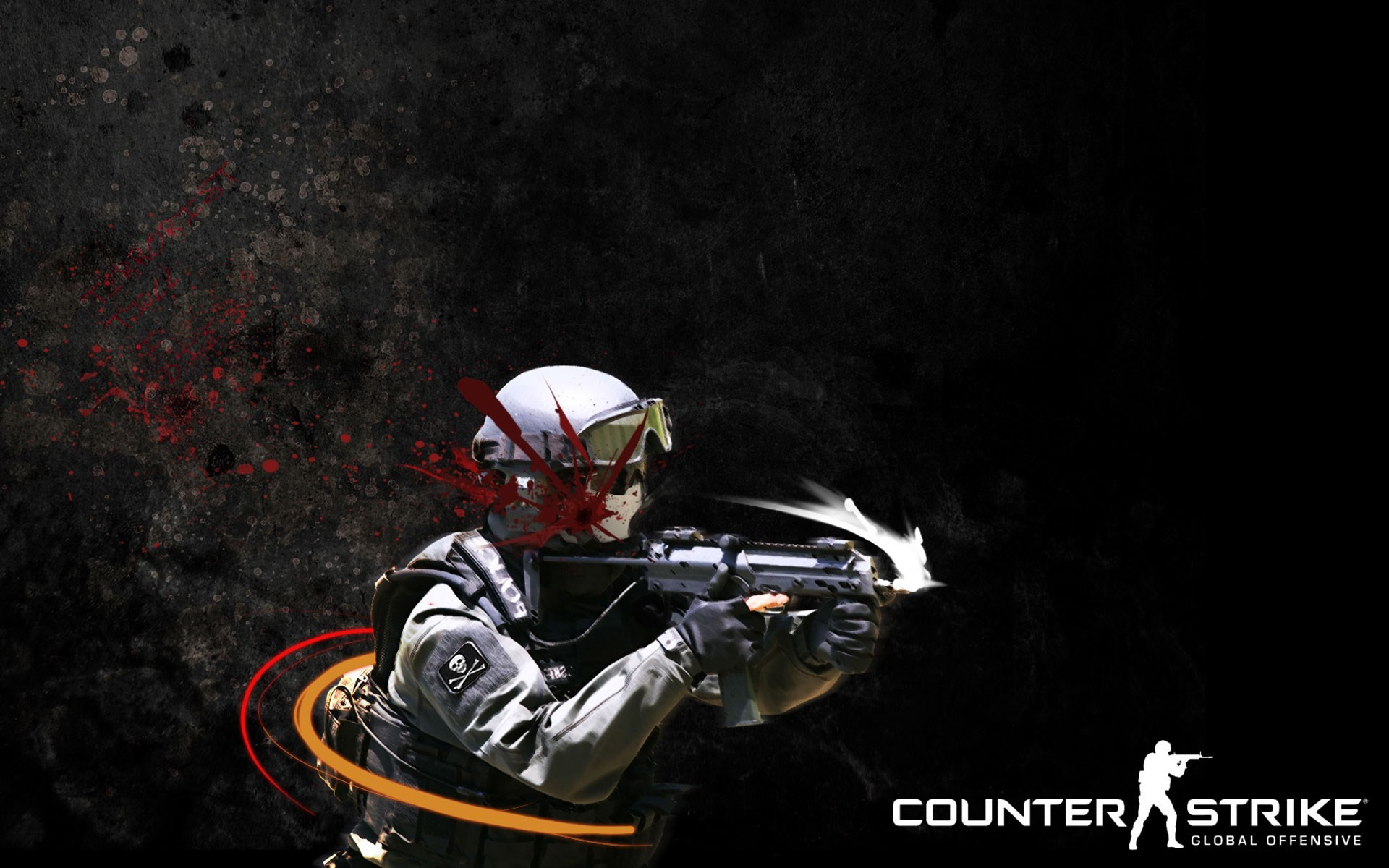 1920x1200 cs go free download pictures
