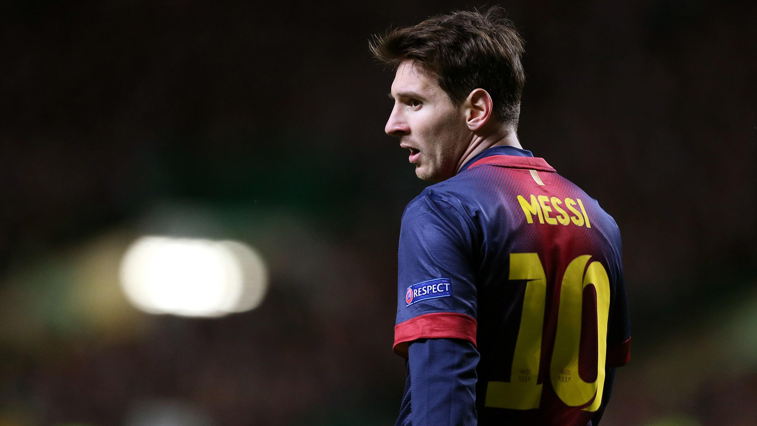 Lionel Messi Full Size Hd: Lionel Messi Wallpaper HD 2018 (77+ Images