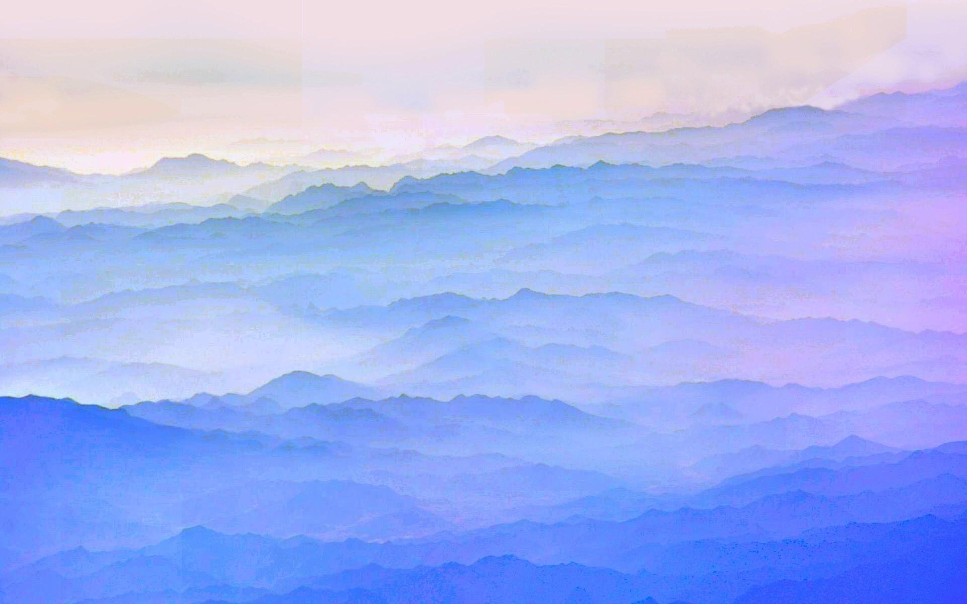 Pastel Wallpaper (71+ images)