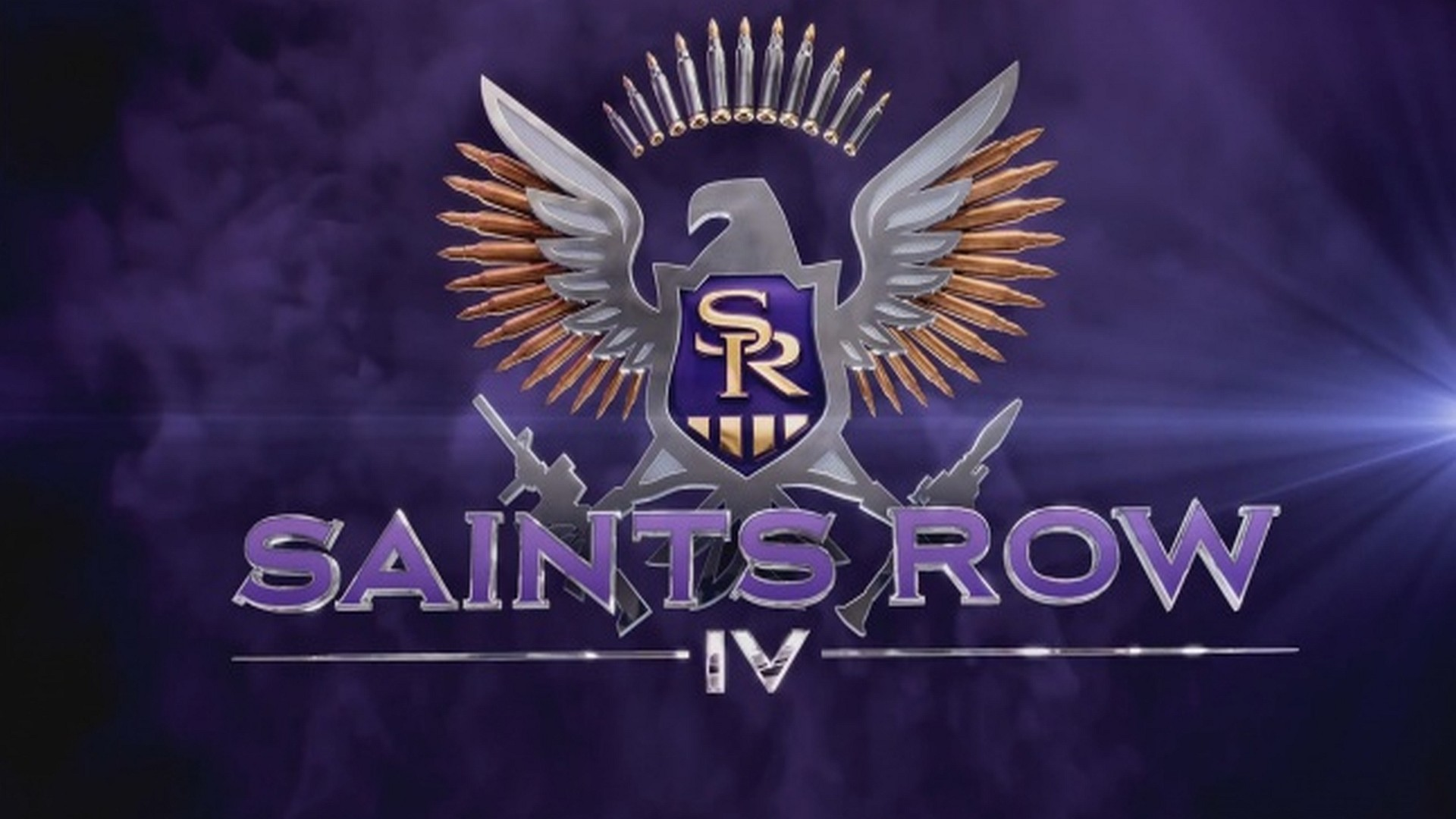 1920x1080 Saints Row Wallpaper Collection For Free Download Tupac Wallpaper