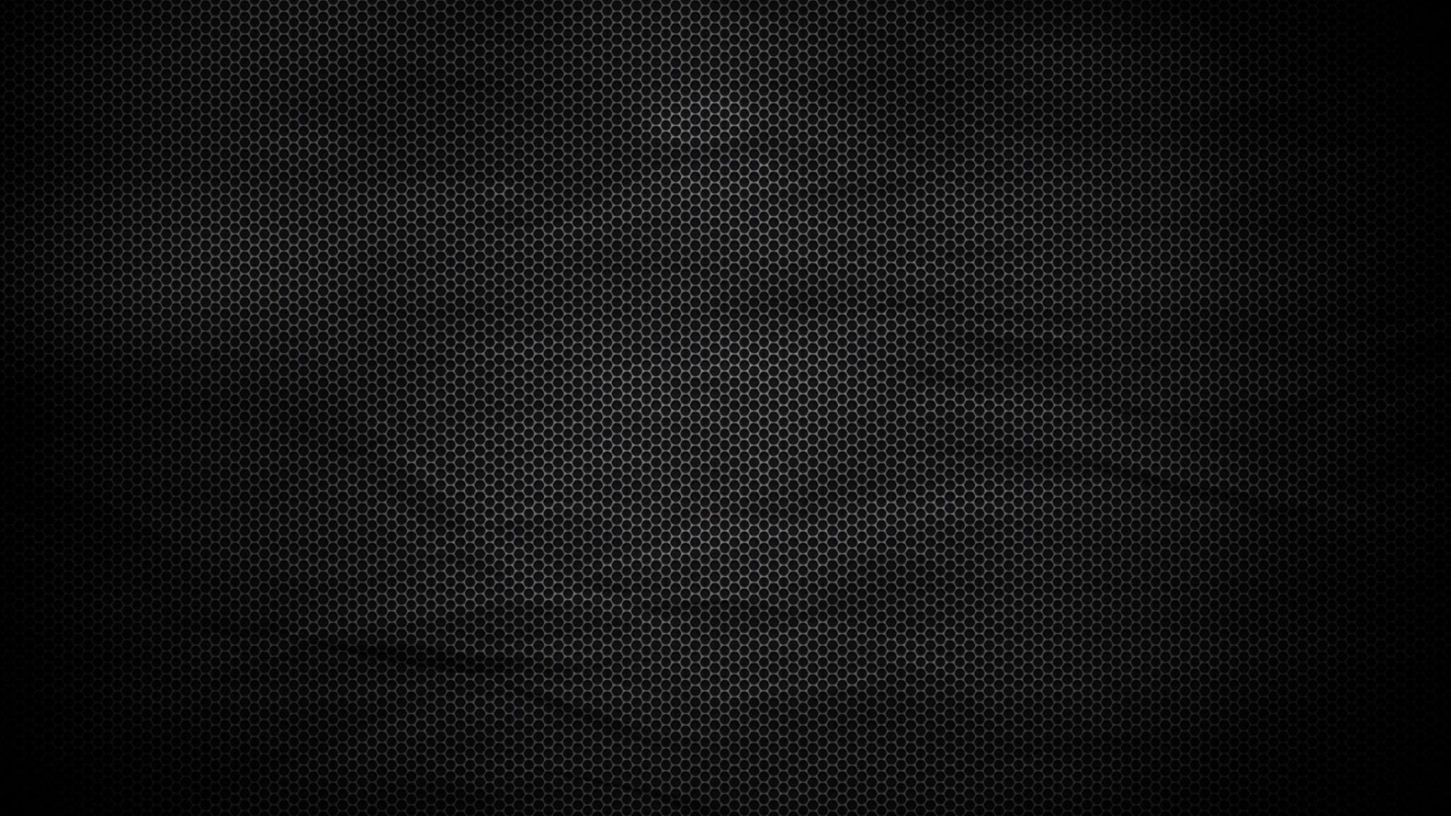 2048x1152 white background