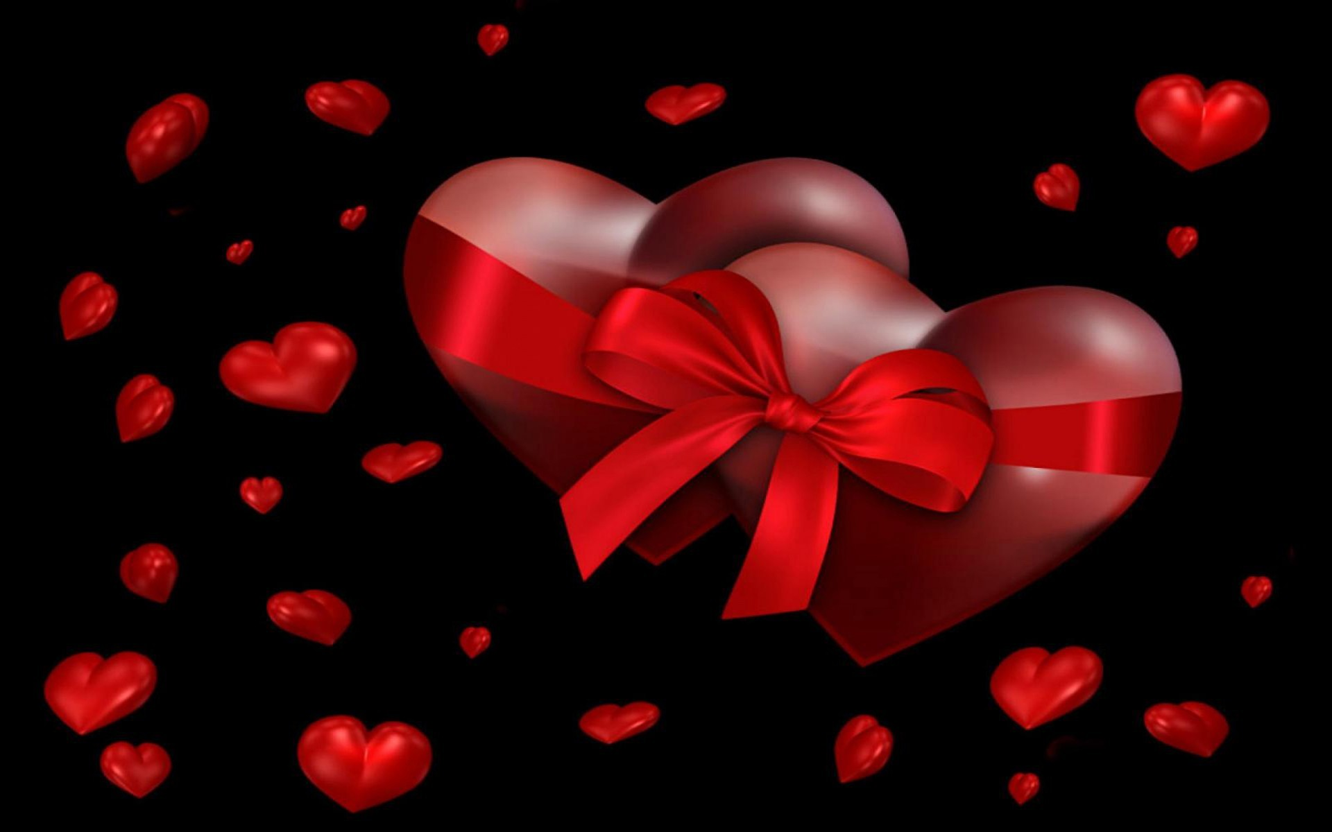 Valentines desktop backgrounds 65 images - San valentin desktop backgrounds ...