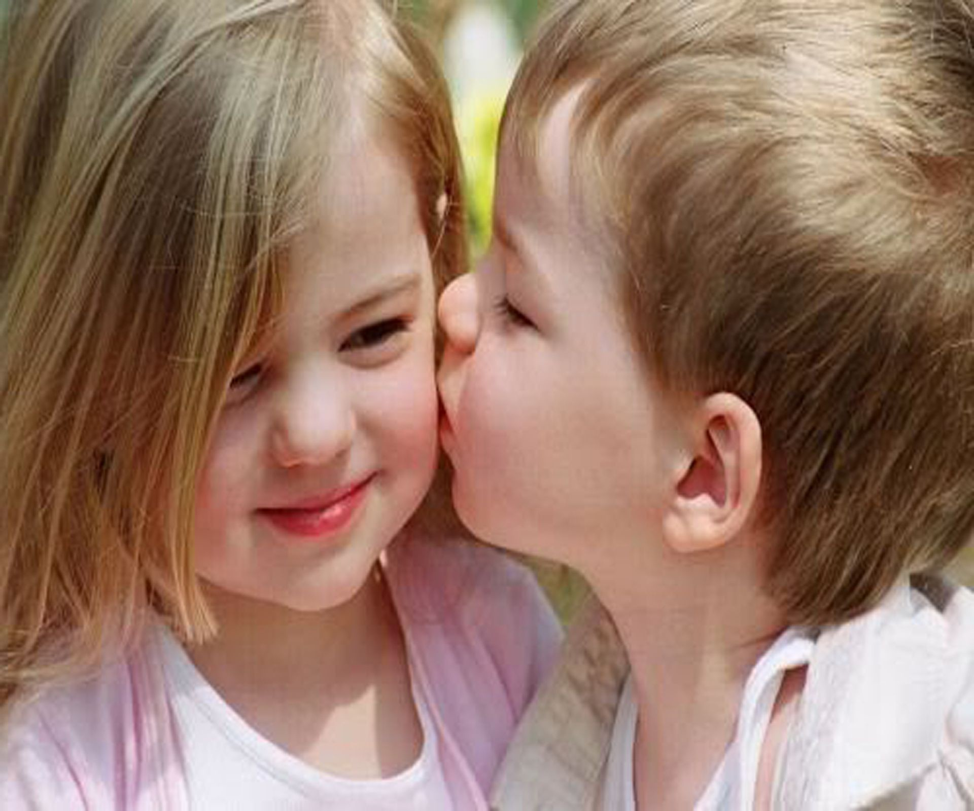 Amazing Wallpaper Mobile Kiss - 894377-kissing-wallpapers-hd-2018-1920x1600-mobile  Trends_43999.jpg