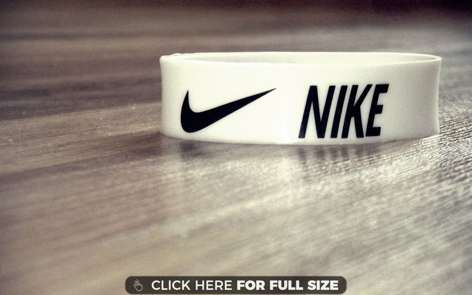 1920x1200   Hd Wallpapers Nike Shoes 1200 X 700 1016 Kb Png | HD  Wallpapers - 100%