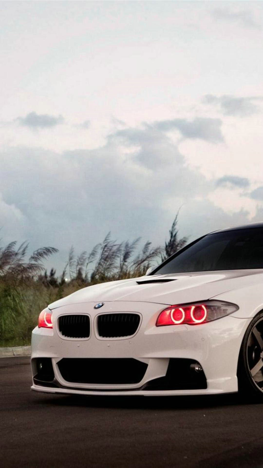 Bmw Iphone Wallpaper 88 Images