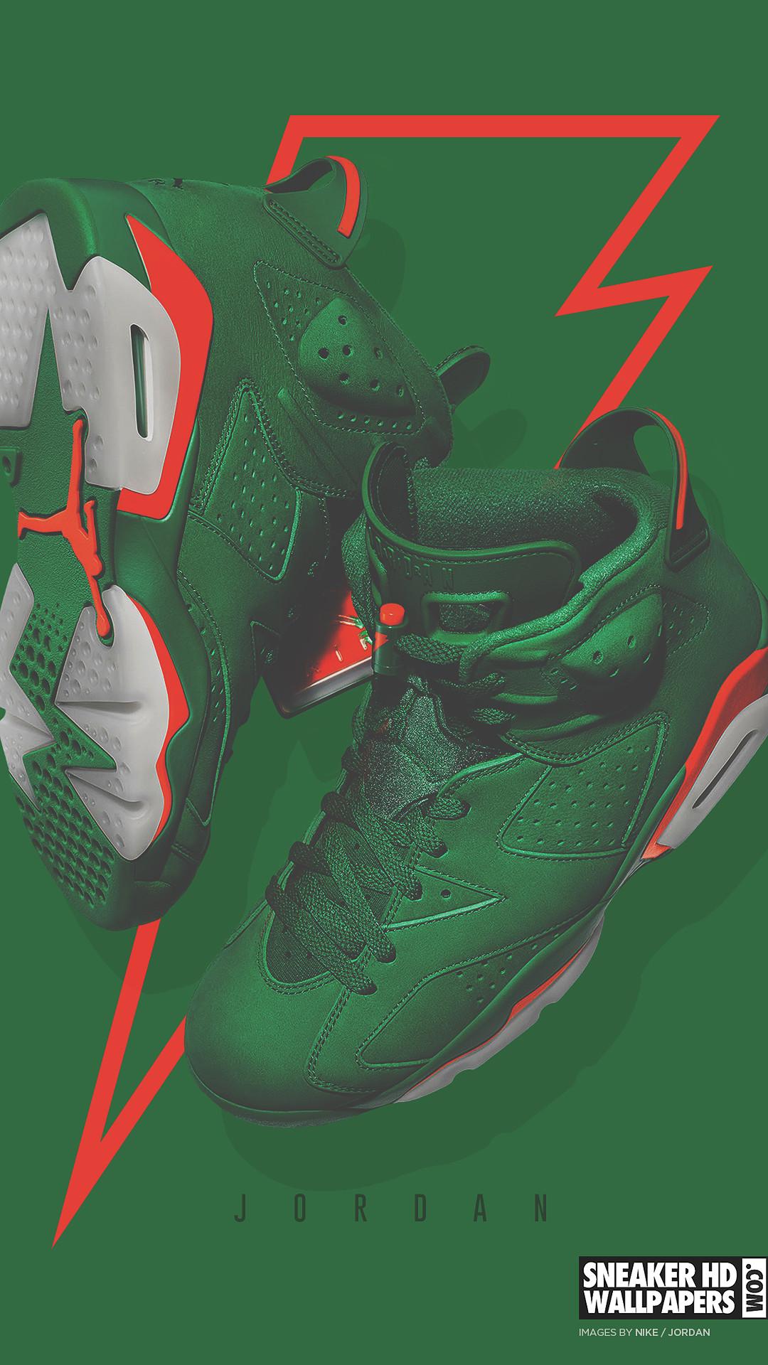 Nike Shoe Wallpaper 78 Images