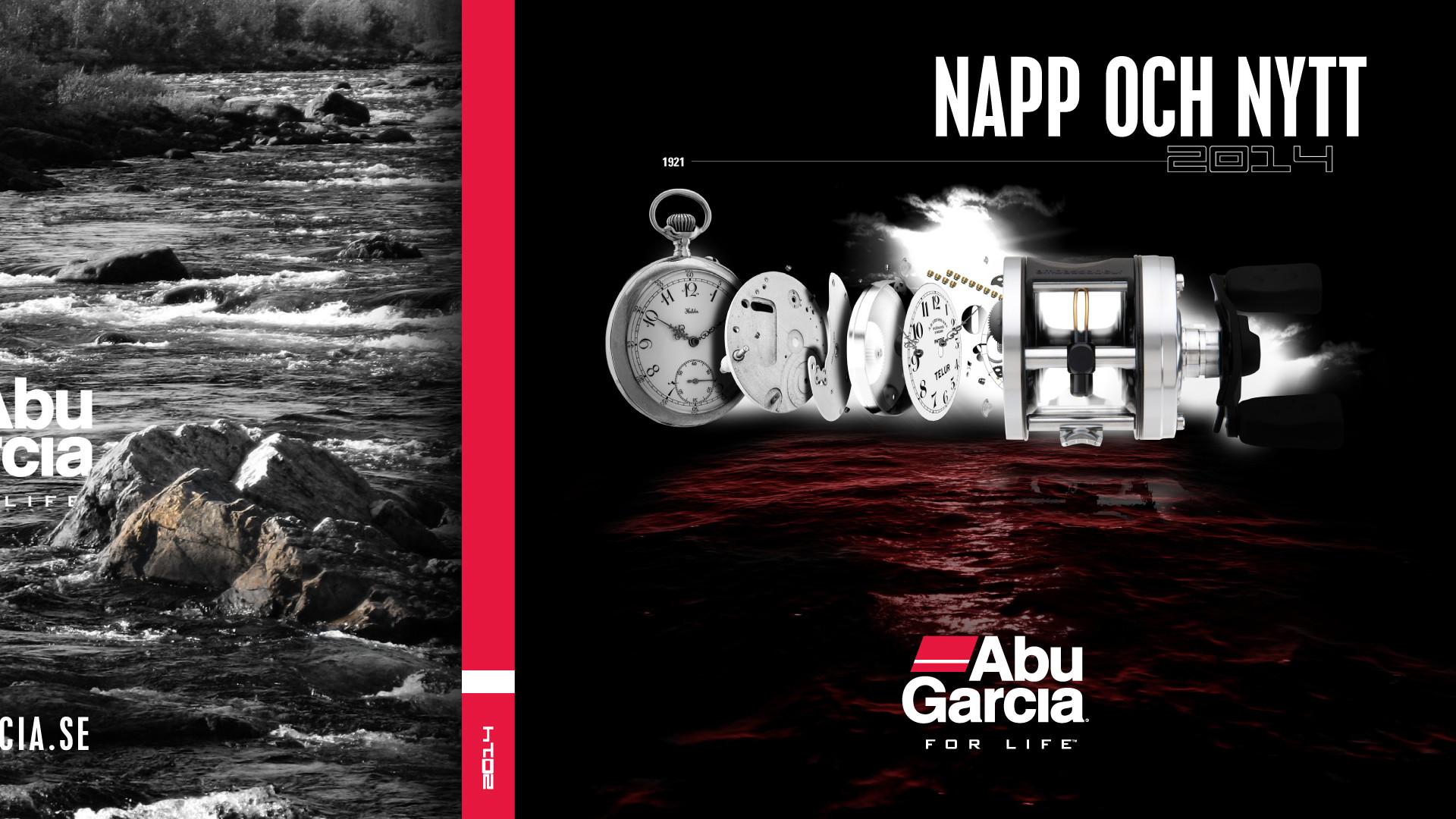 Abu Garcia Wallpaper (40+ images)
