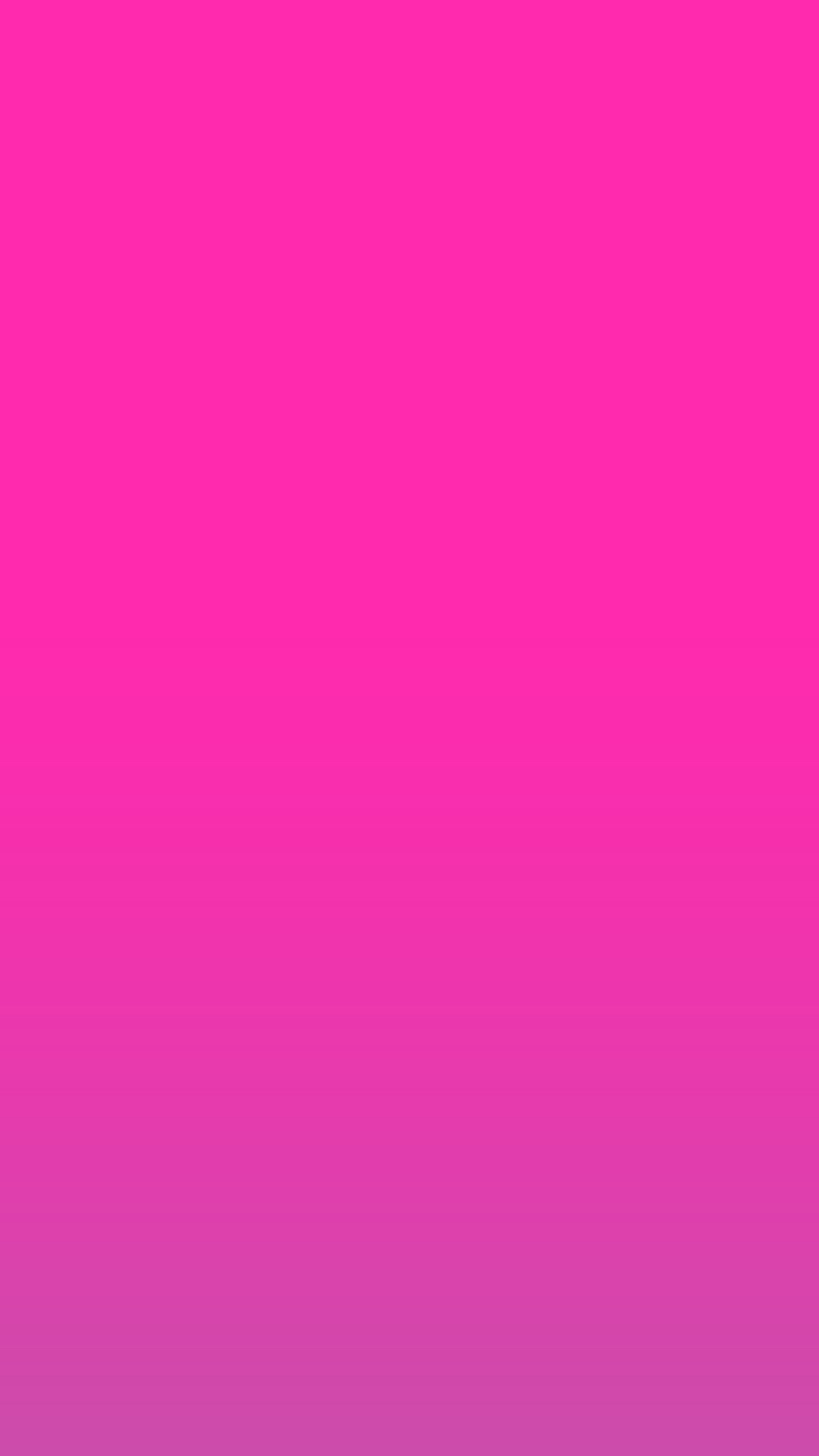 1242x2208 Pink, purple, gradient, ombre, wallpaper, iPhone