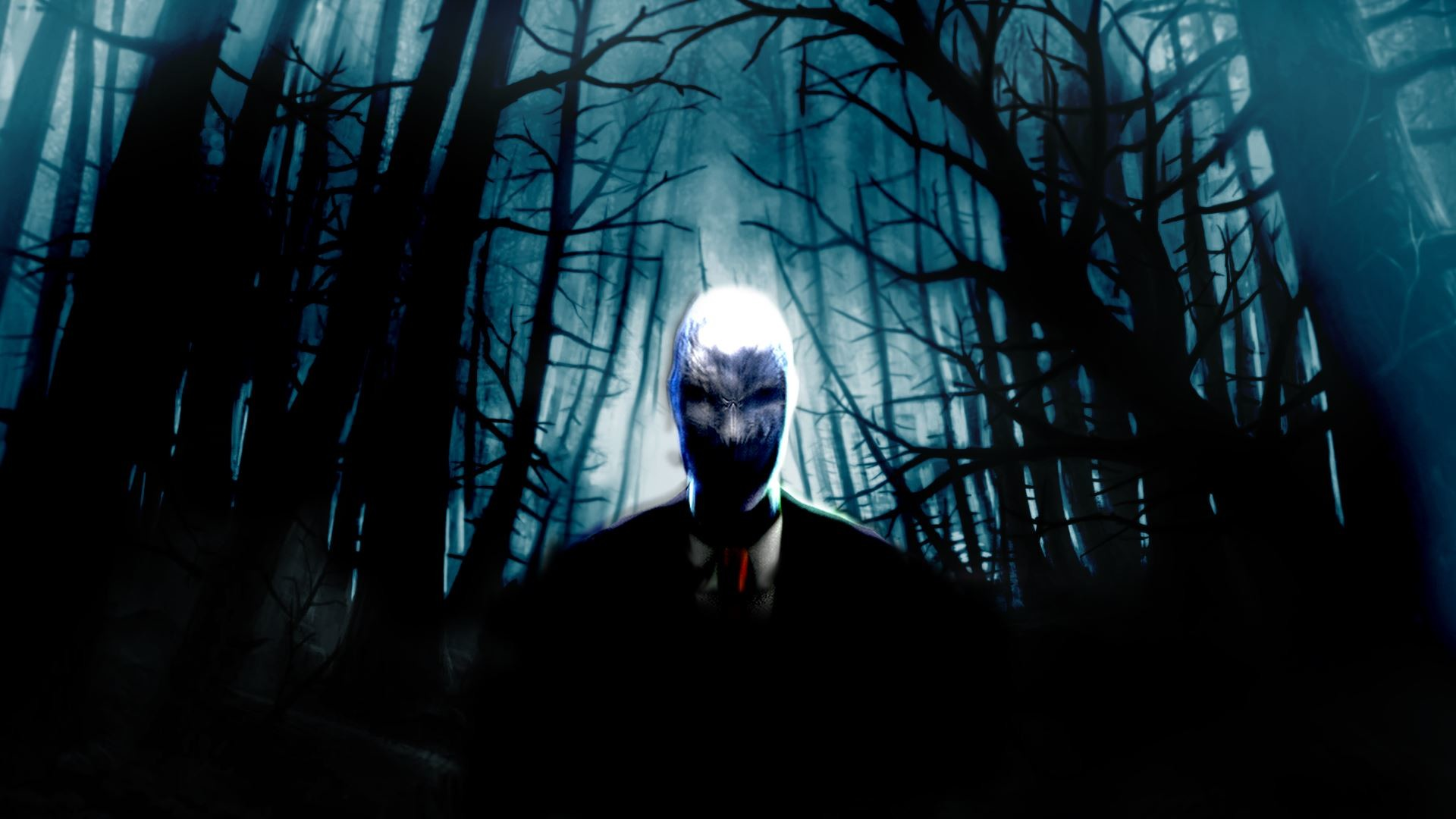 1920x1080 Best 25+ Slender the arrival ideas on Pinterest | Creepy pasta, Creepypasta  games and Creepy pasta family