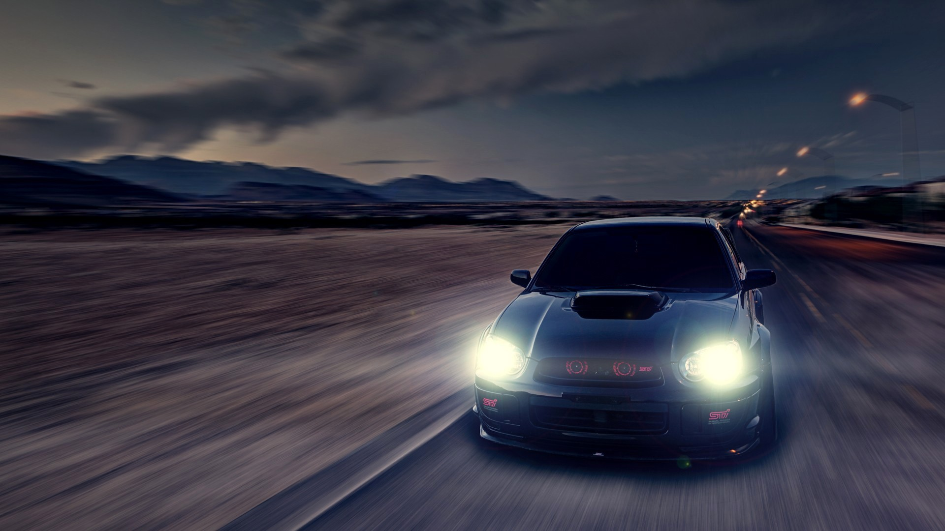 Jdm Wallpapers Hd 73 Images