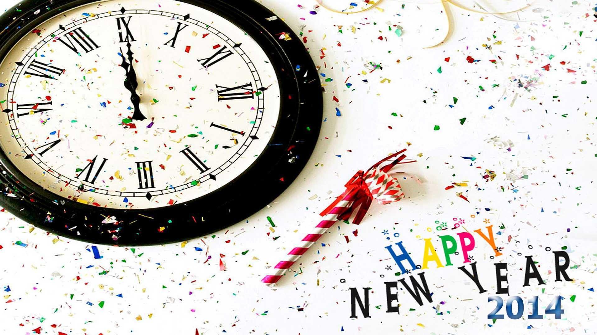 Countdown Clock Wallpaper (70+ images)