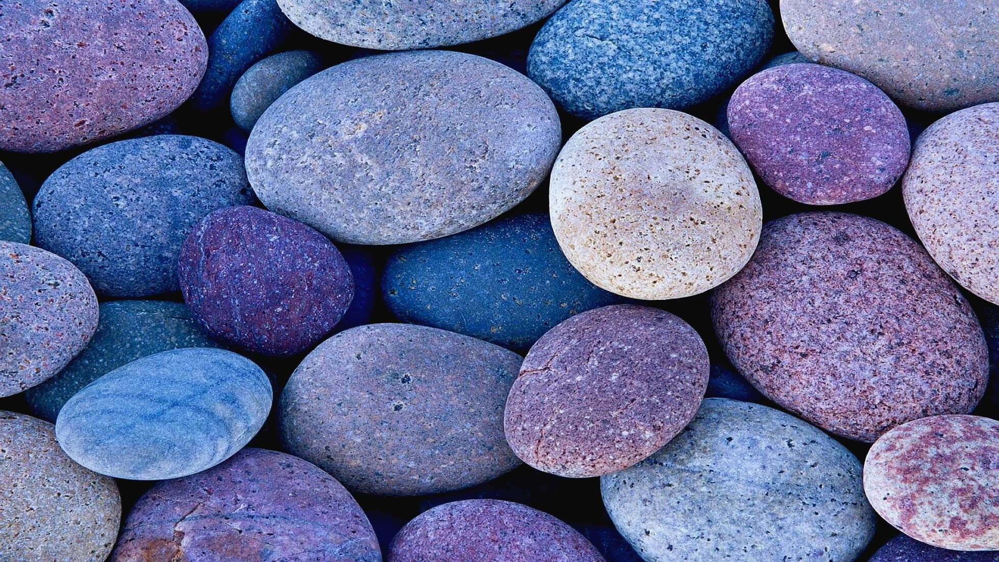 Beach Stones Wallpapers 46 Images