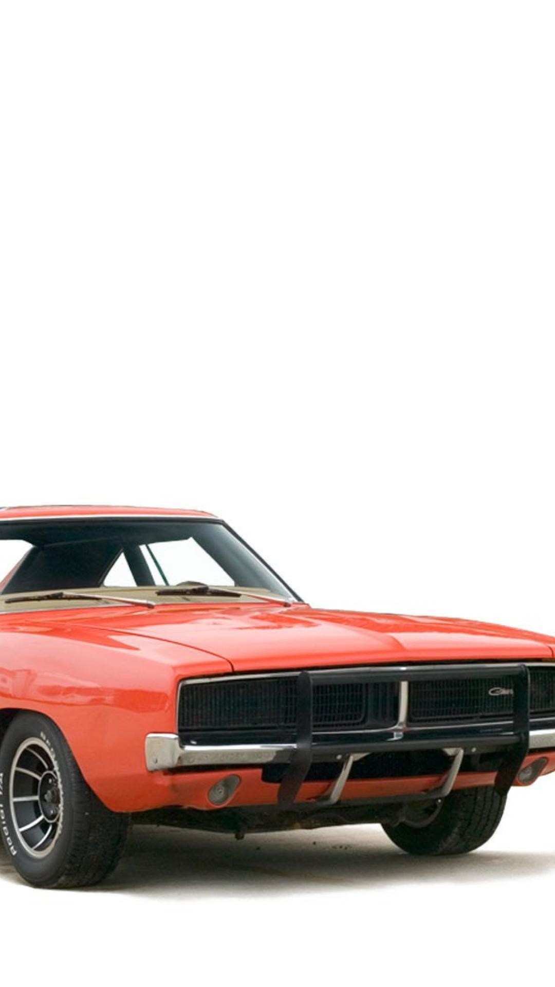 1080x1920 ...  ScreenHeaven General Lee cars desktop and mobile background