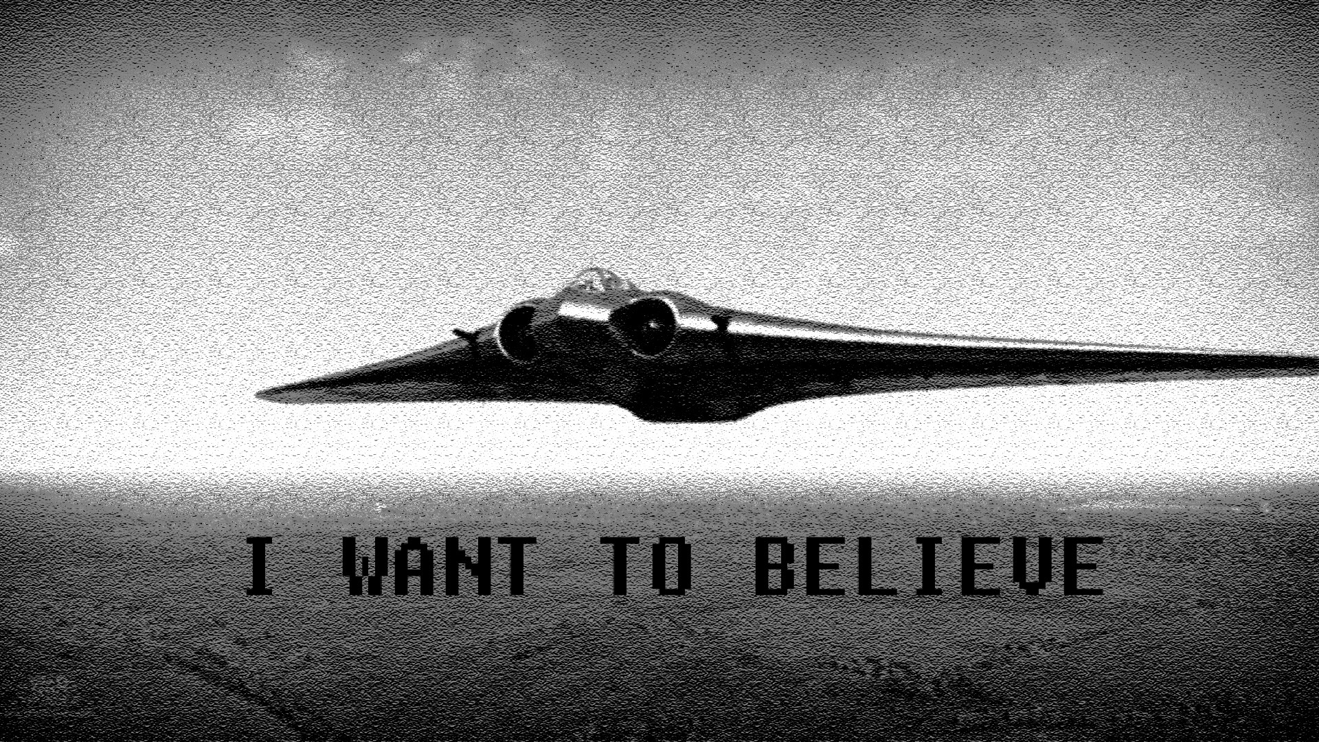 i want to believe wallpaper 78 images