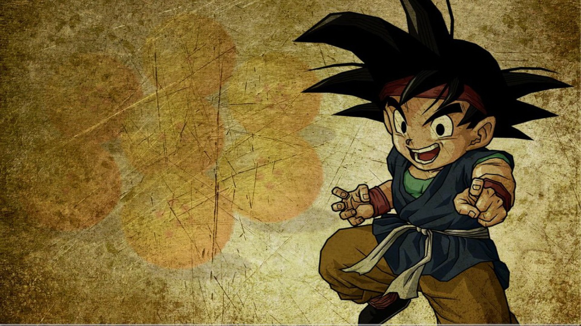 Best dragon ball z wallpaper 59 images - Images dragon ball z ...