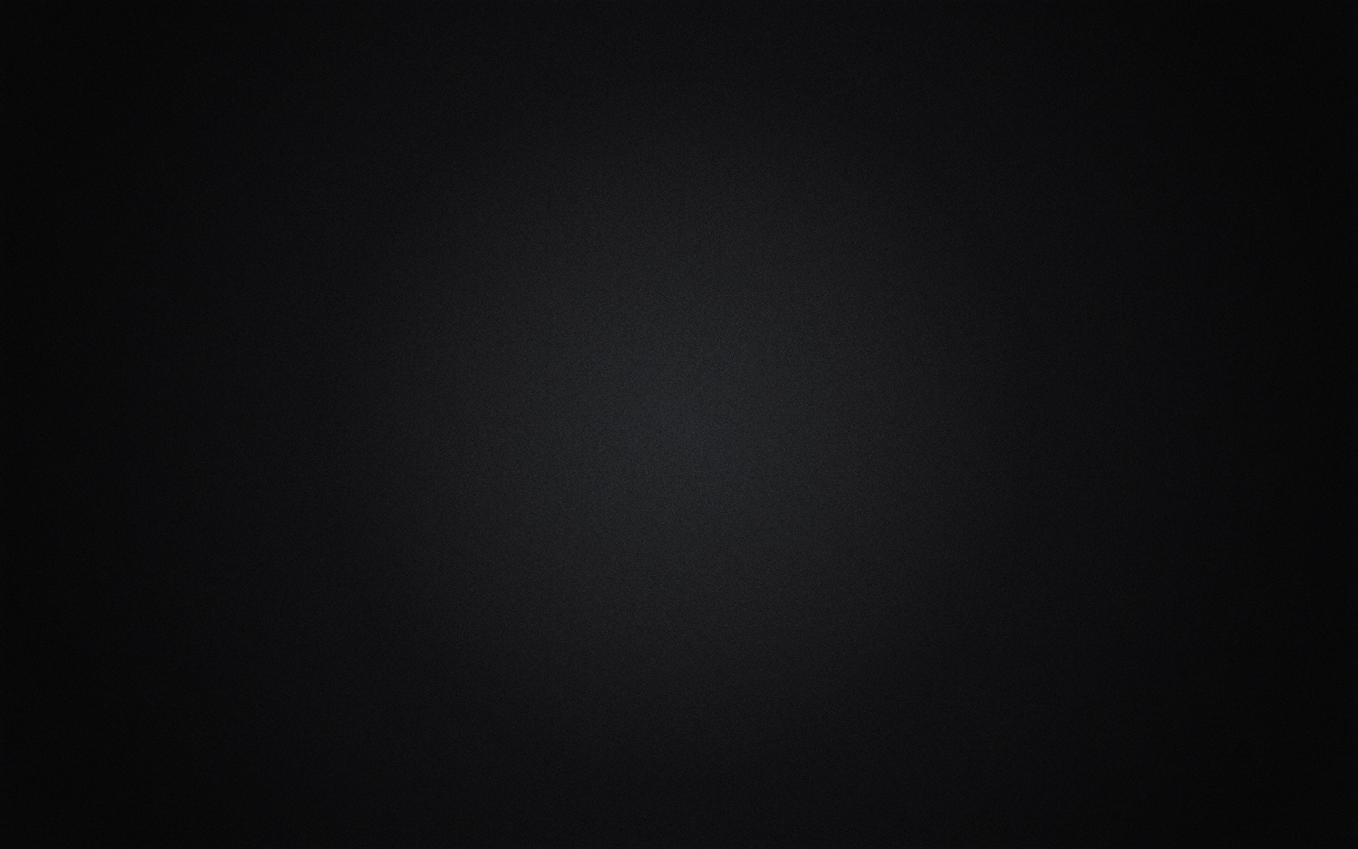 Cool Black Wallpapers Full Screen (60+ images)