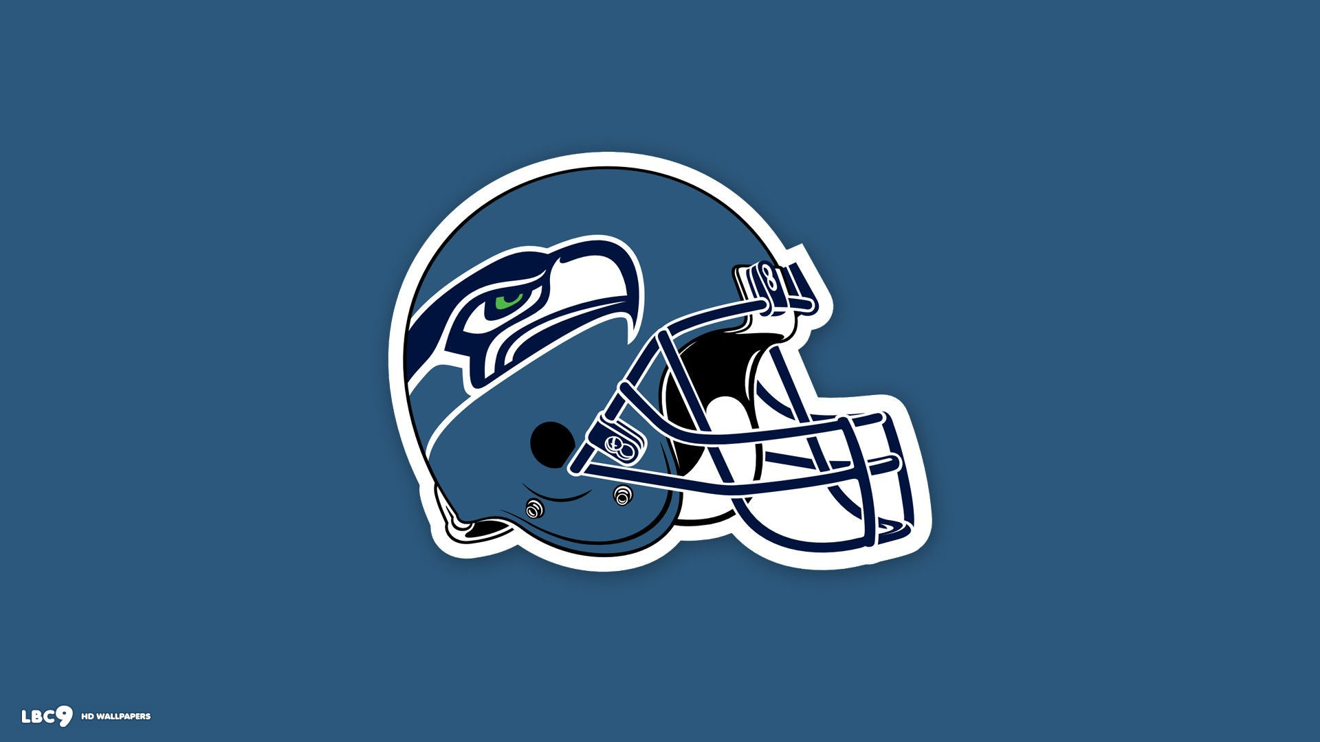 Seahawks Wallpapers 1920x1080 (80+ images)