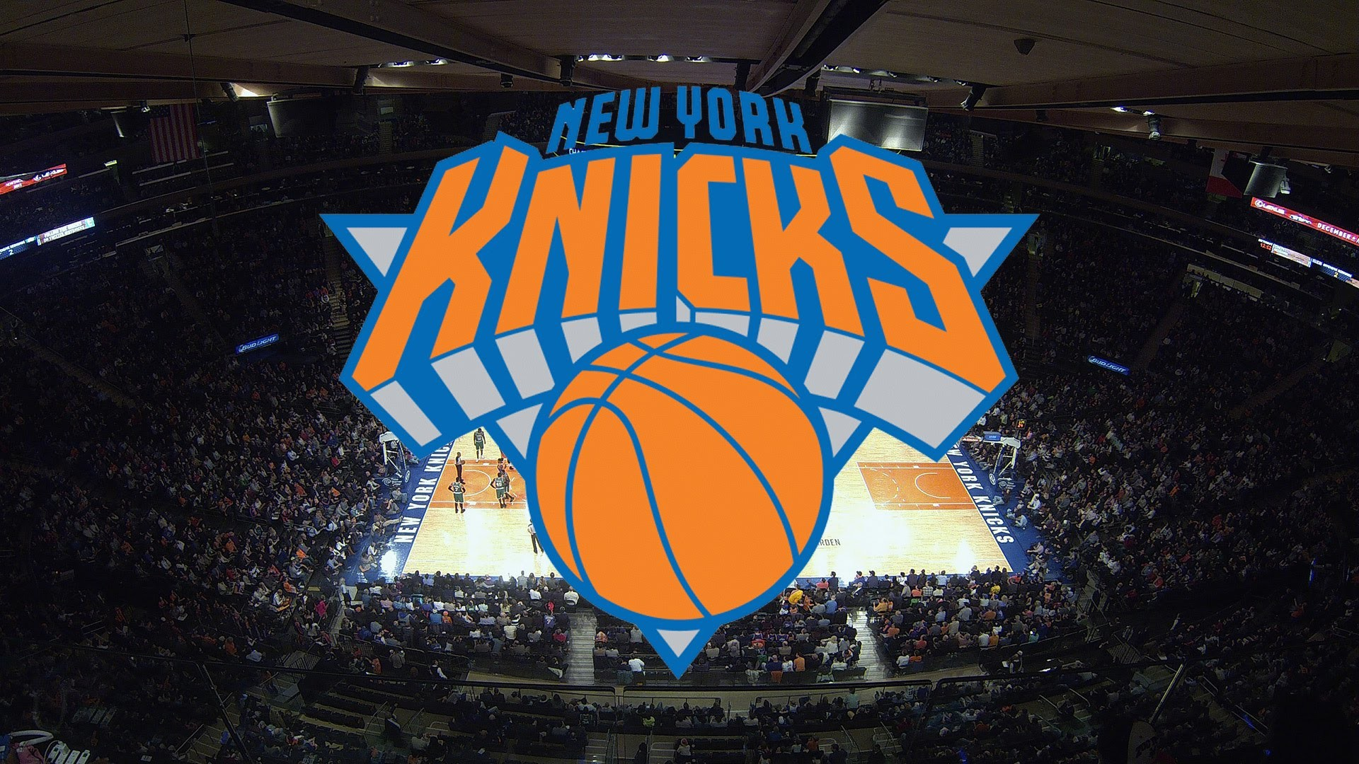 1920x1080 new york knicks madison square garden full game sounds 2 version you