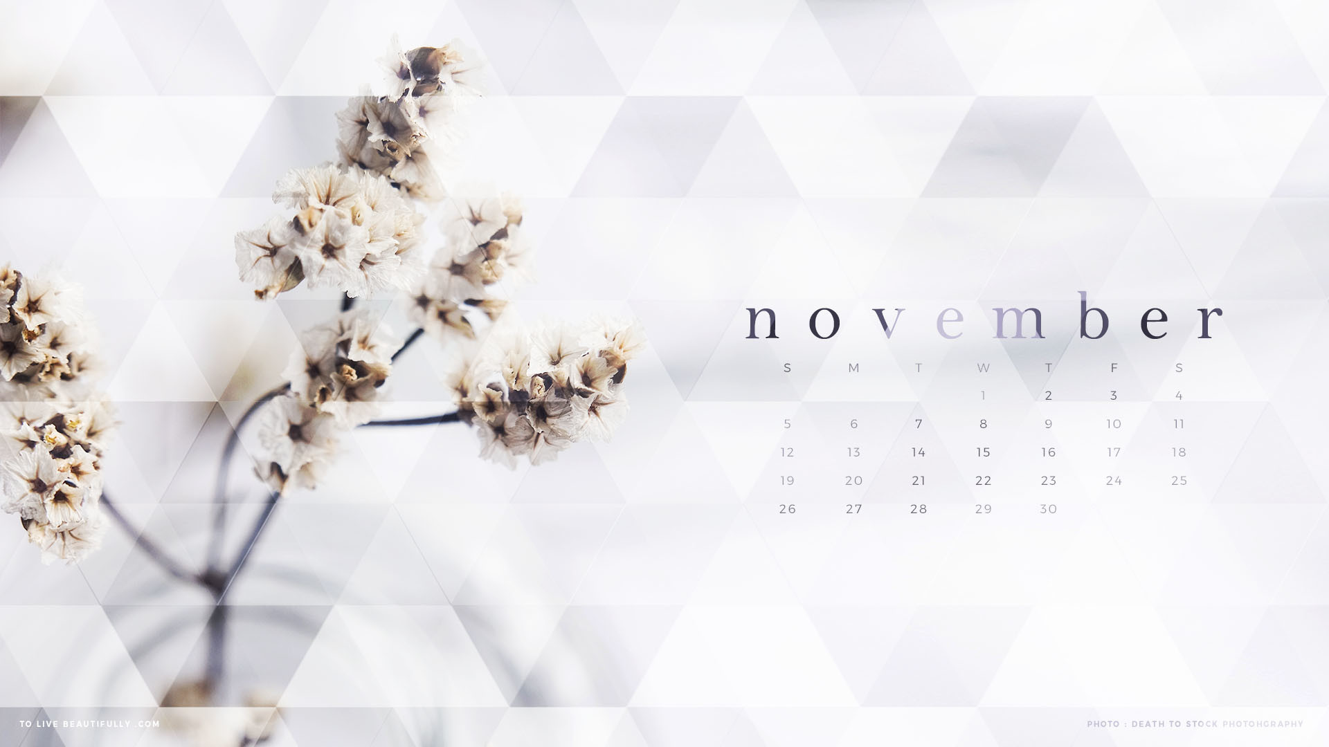 November 2018 Wallpaper 68 Images