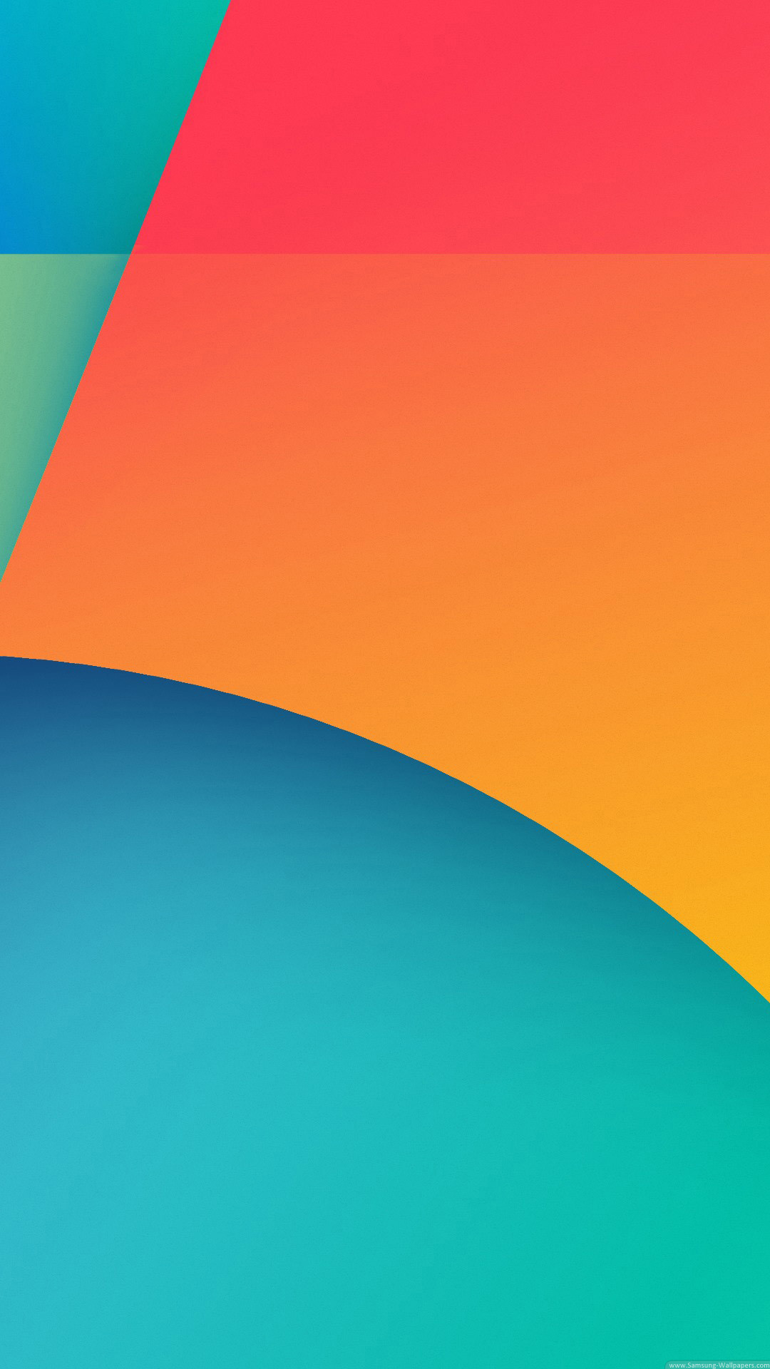 Best Nexus 5 Wallpaper 68 images