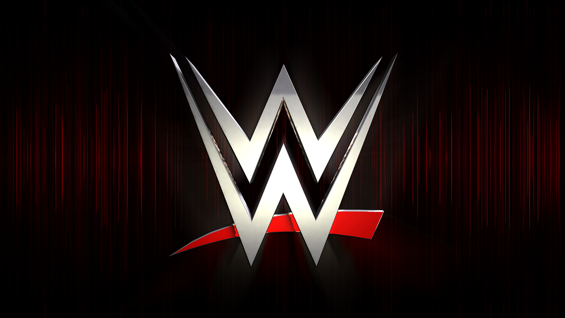wwe logo wallpapers (70+ images)