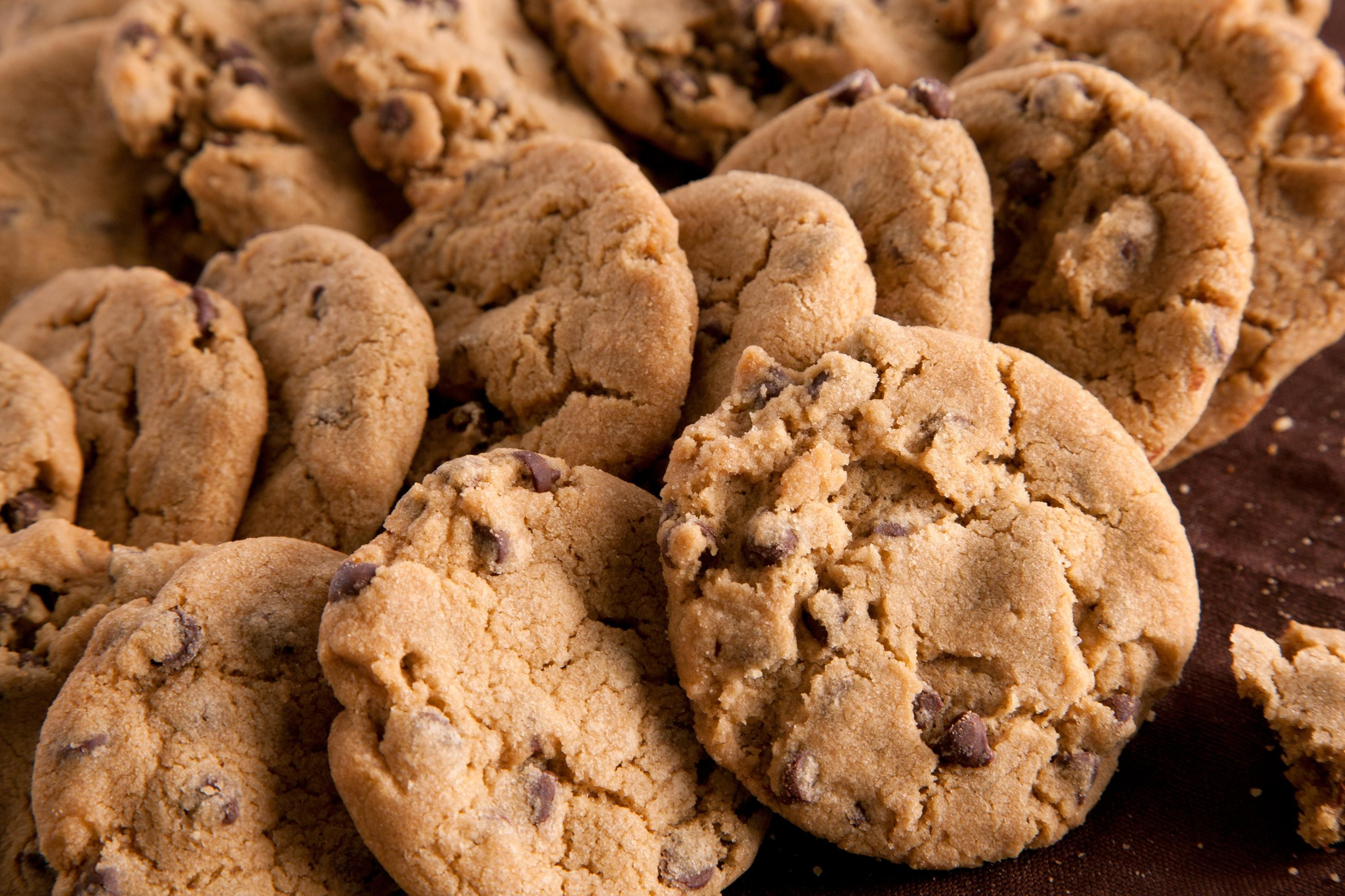 Best Chocolate White Chocolate Chip Cookie Recipe