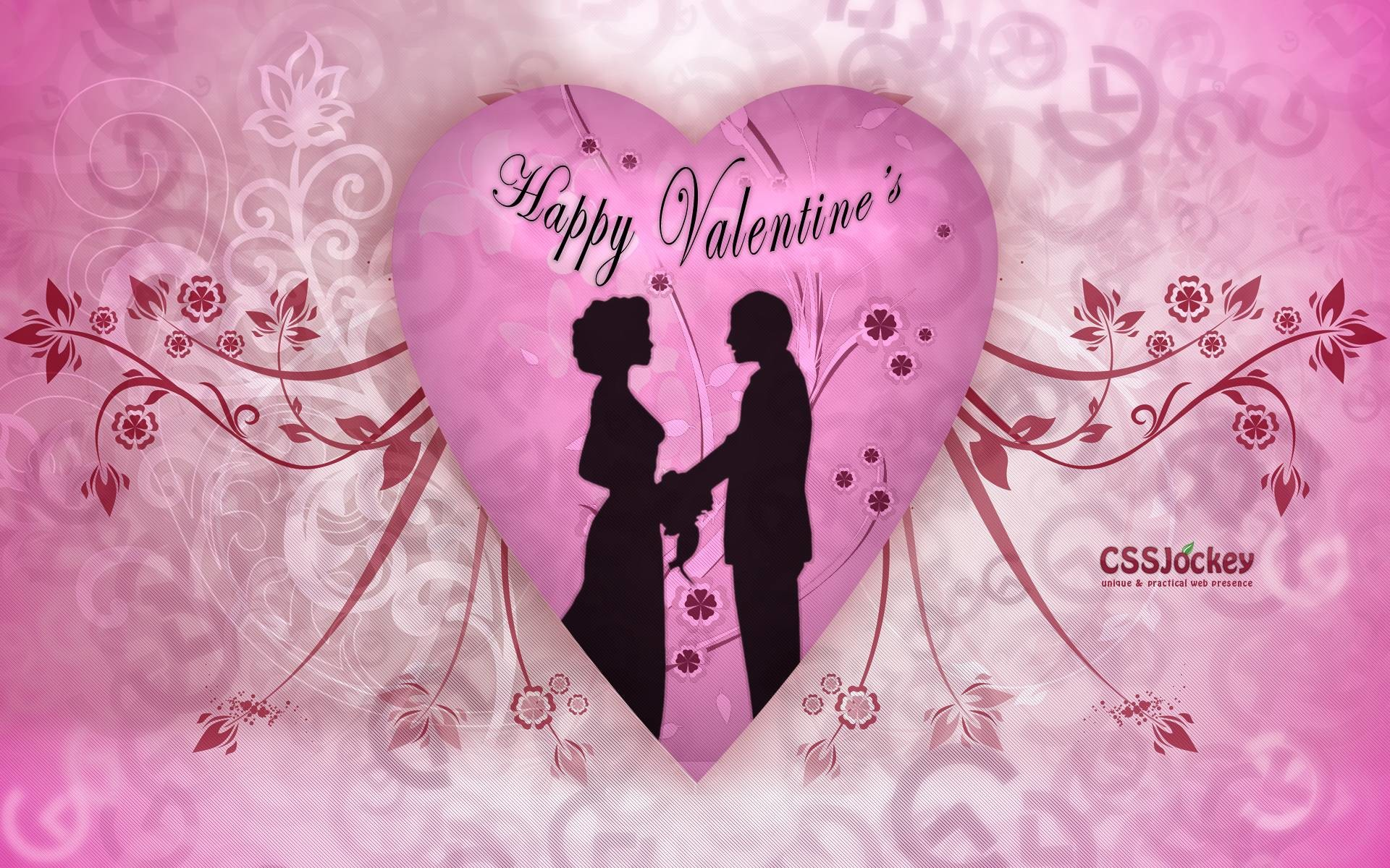 1920x1200 Happy Valentines Day Wallpapers - Full HD wallpaper search