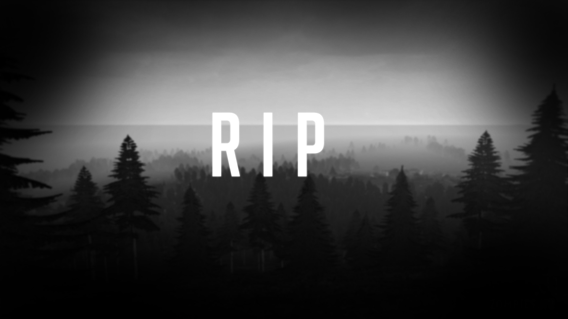 rest in peace wallpapers (62+ images)