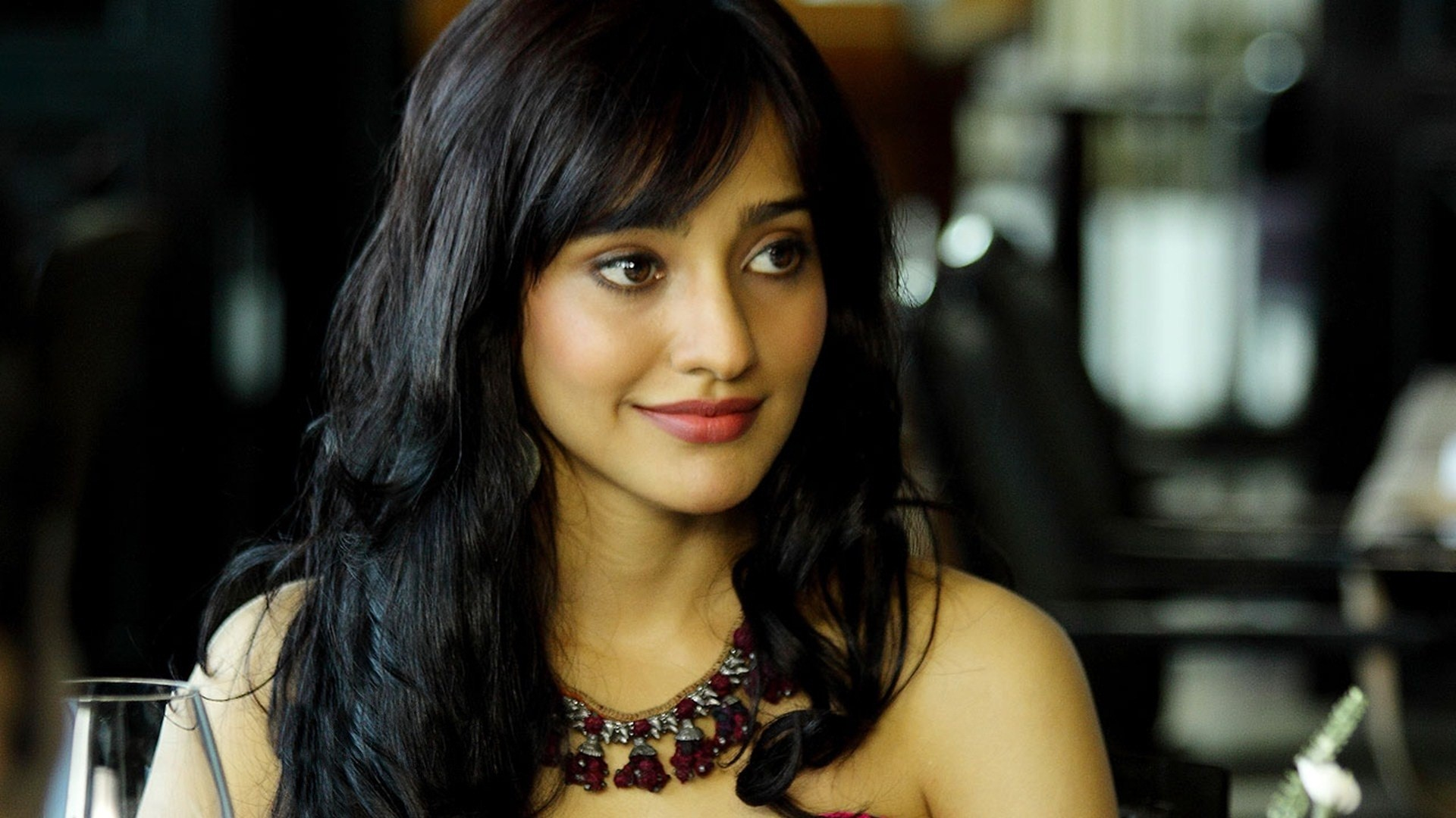 1920x1080 Neha Sharma HD Wallpaper 55354