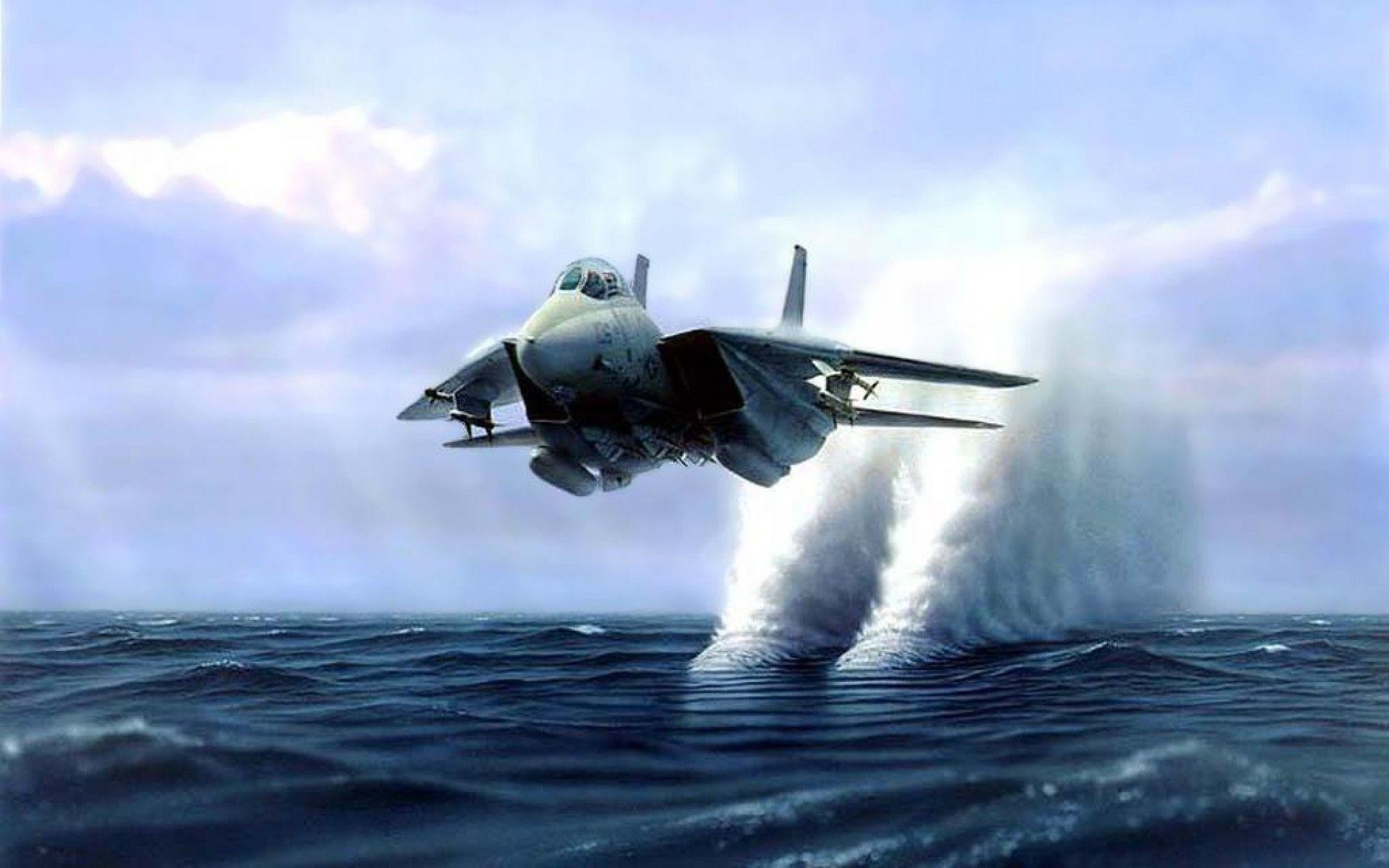 1920x1200  Tomcat Wallpapers - Full HD wallpaper search