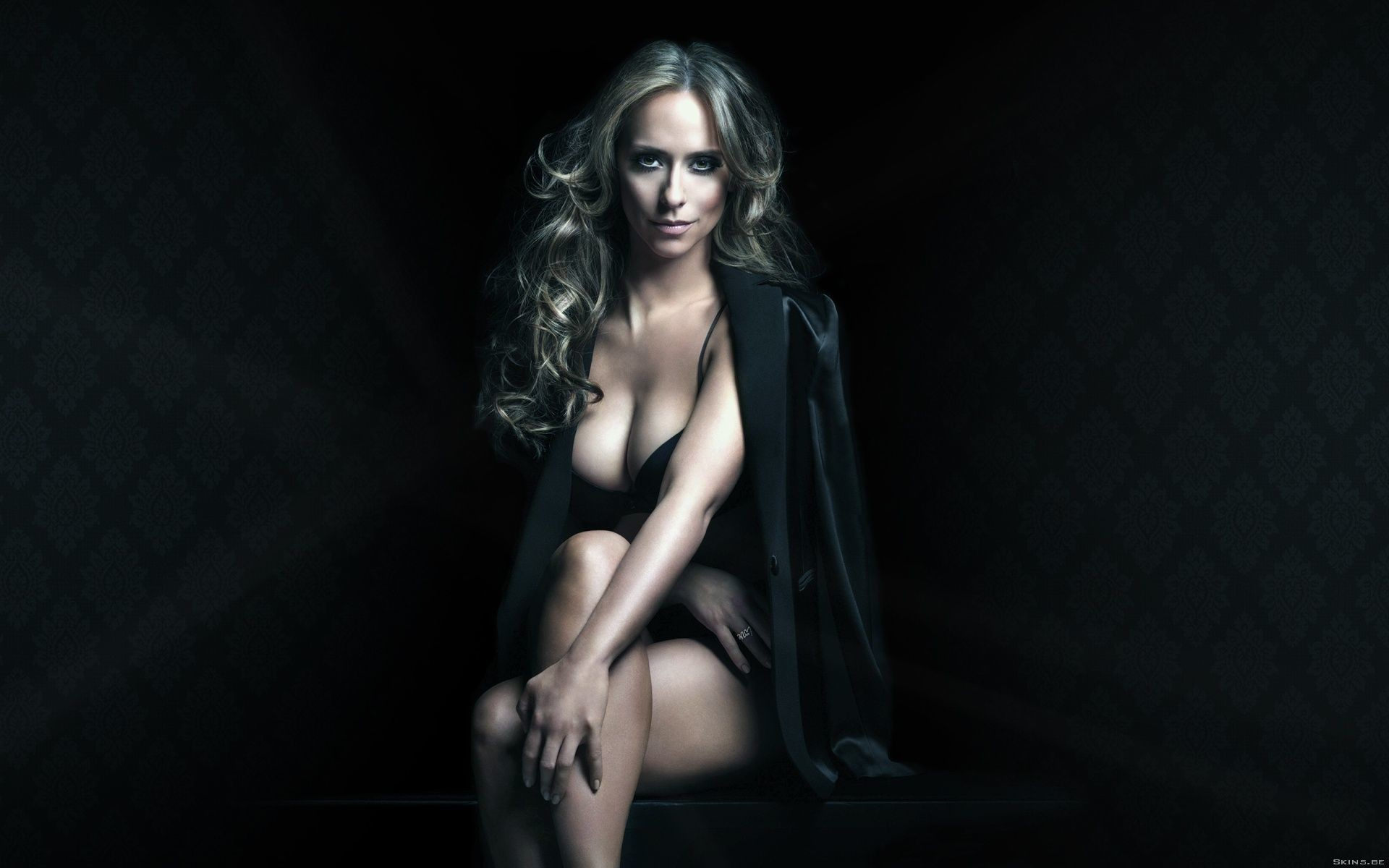 1920x1200 POK PEK PAK POK Jennifer Love Hewitt Wallpapers Pictures and Images