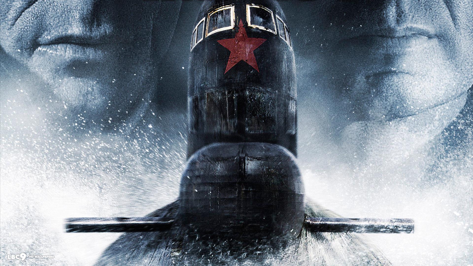 Ussr Flag Ww2 Soviet Wallpaper HD (7...