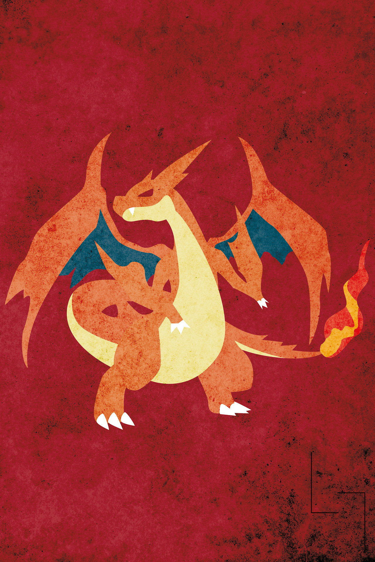 Charizard Phone Wallpaper 76 Images