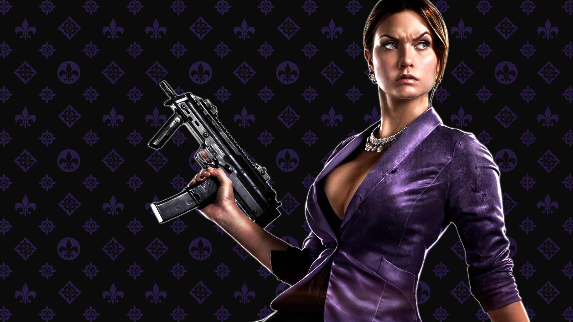 1920x1080 Shaundi - Saints Row IV promo wallpaper.jpg