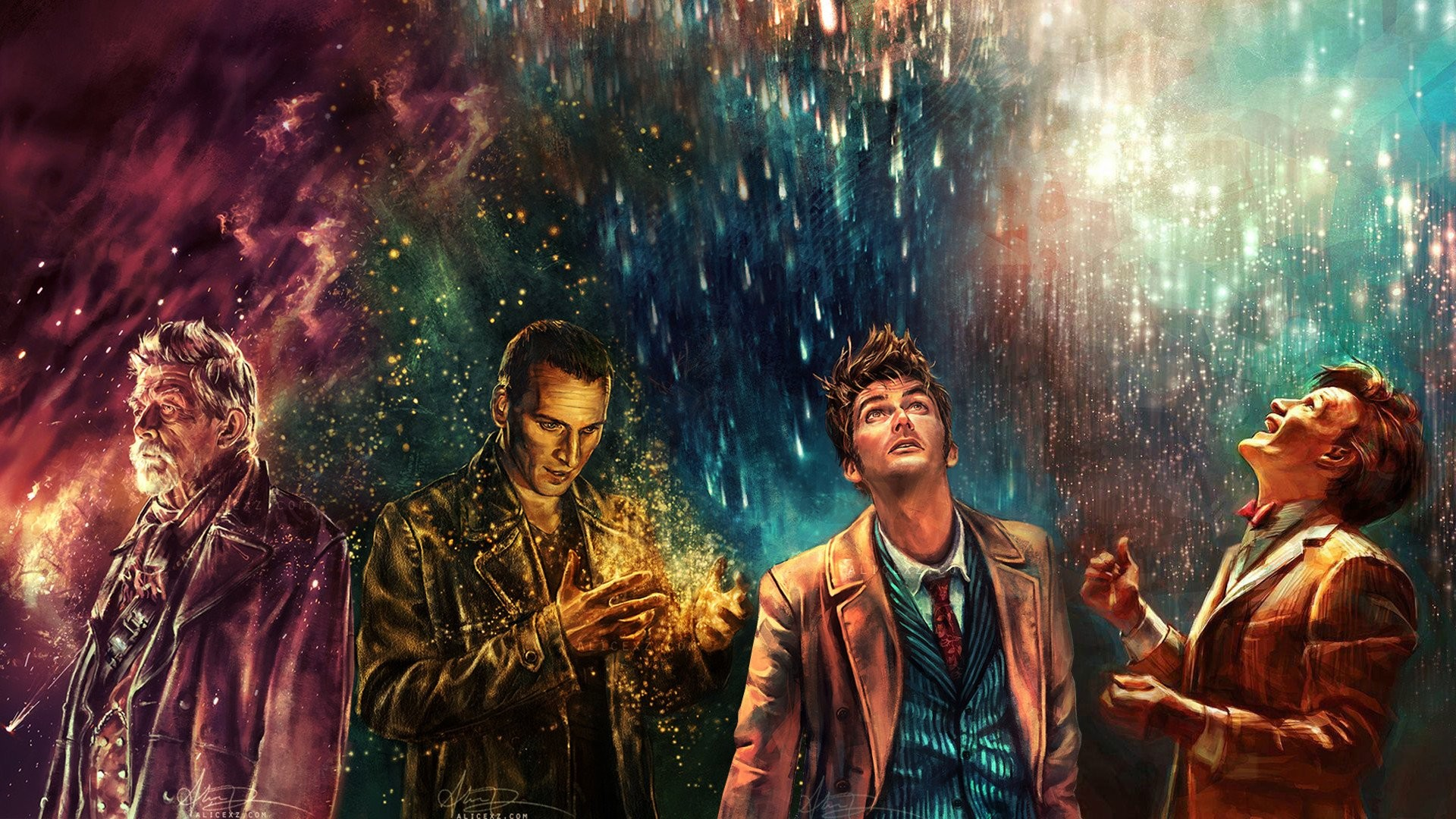 David tennant doctor who wallpaper 62 images 1920x1080 david tennant doctor who quote sci fi time lord hd wallpaper background voltagebd Image collections