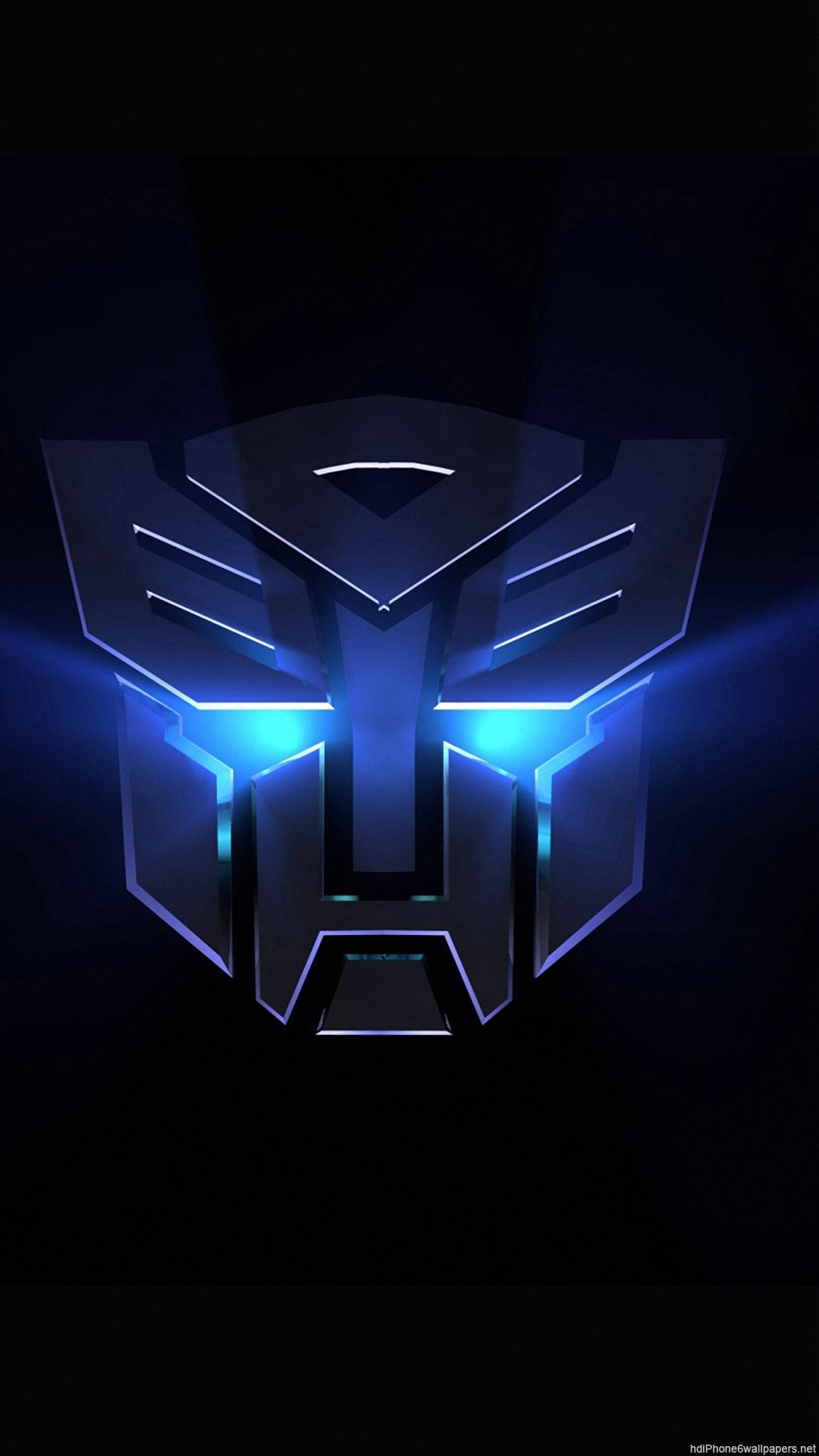 Transformers iphone wallpaper 66 images - Wallpaper iphone 6 full hd ...