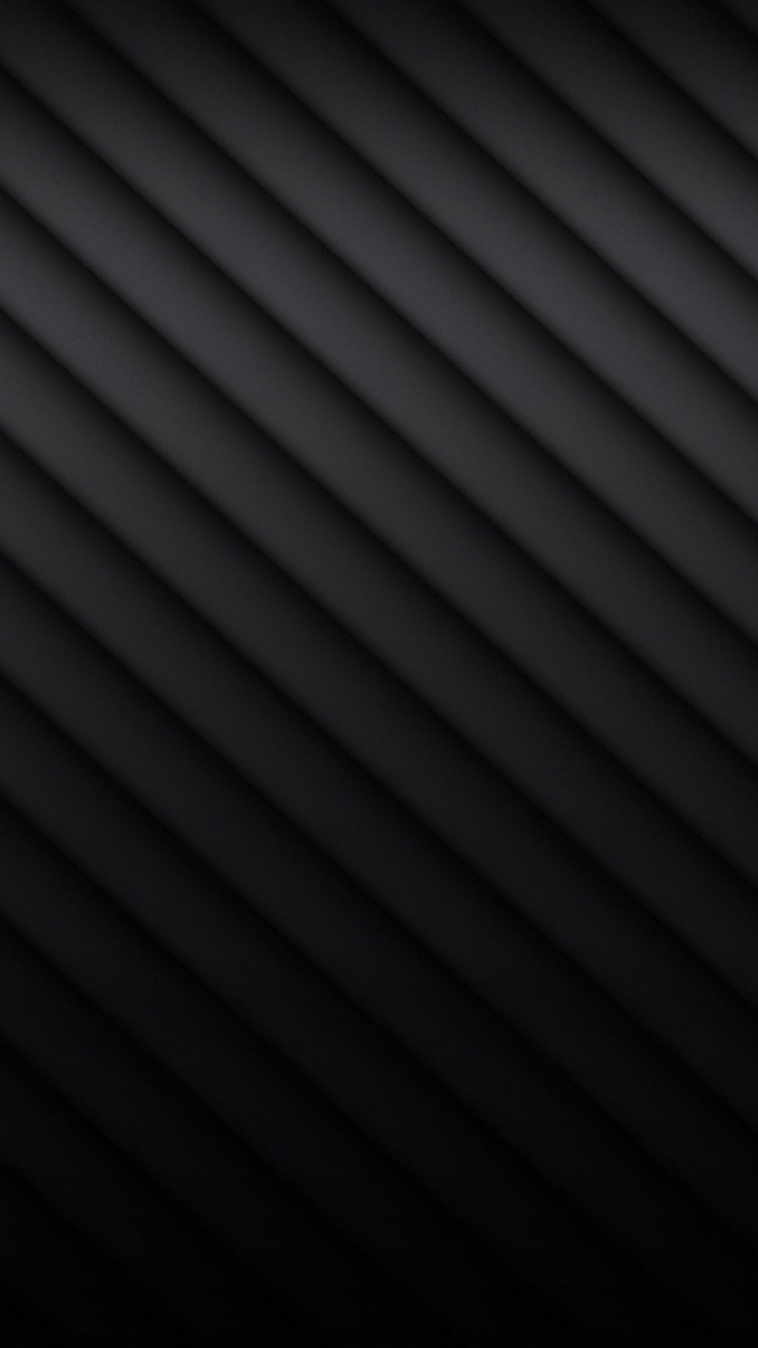 1080x1920 Abstract Black Stripes Note 3 Wallpapers