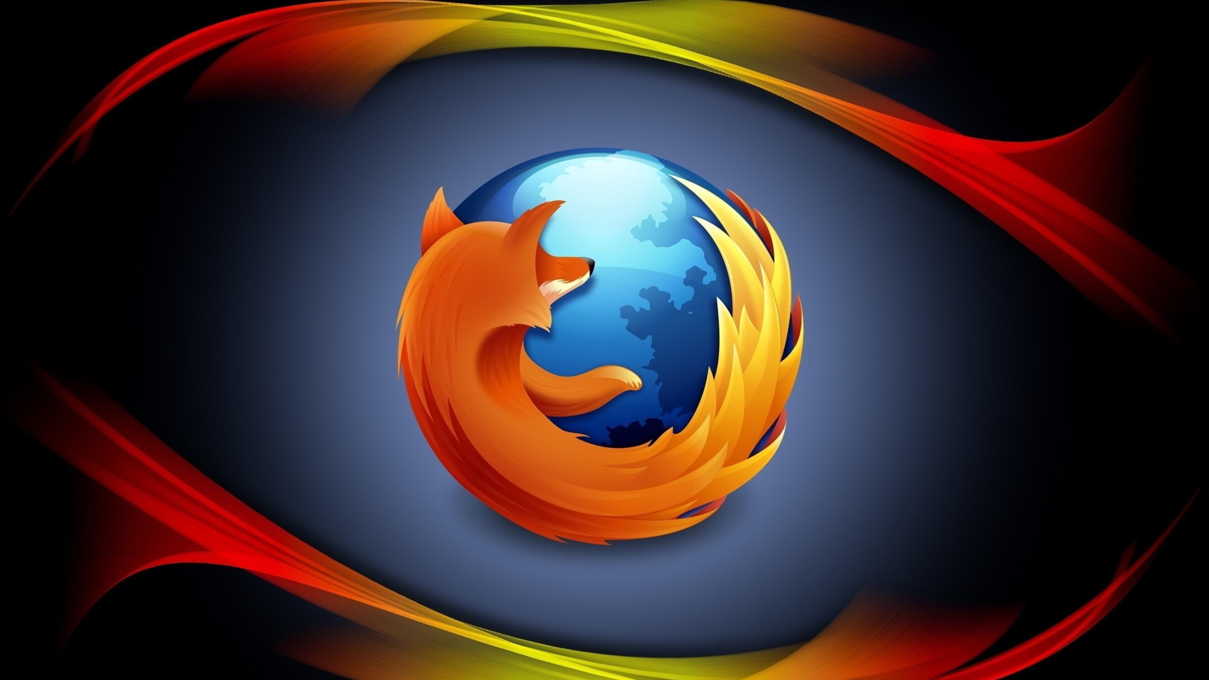 Mozilla Firefox Background 55 Images