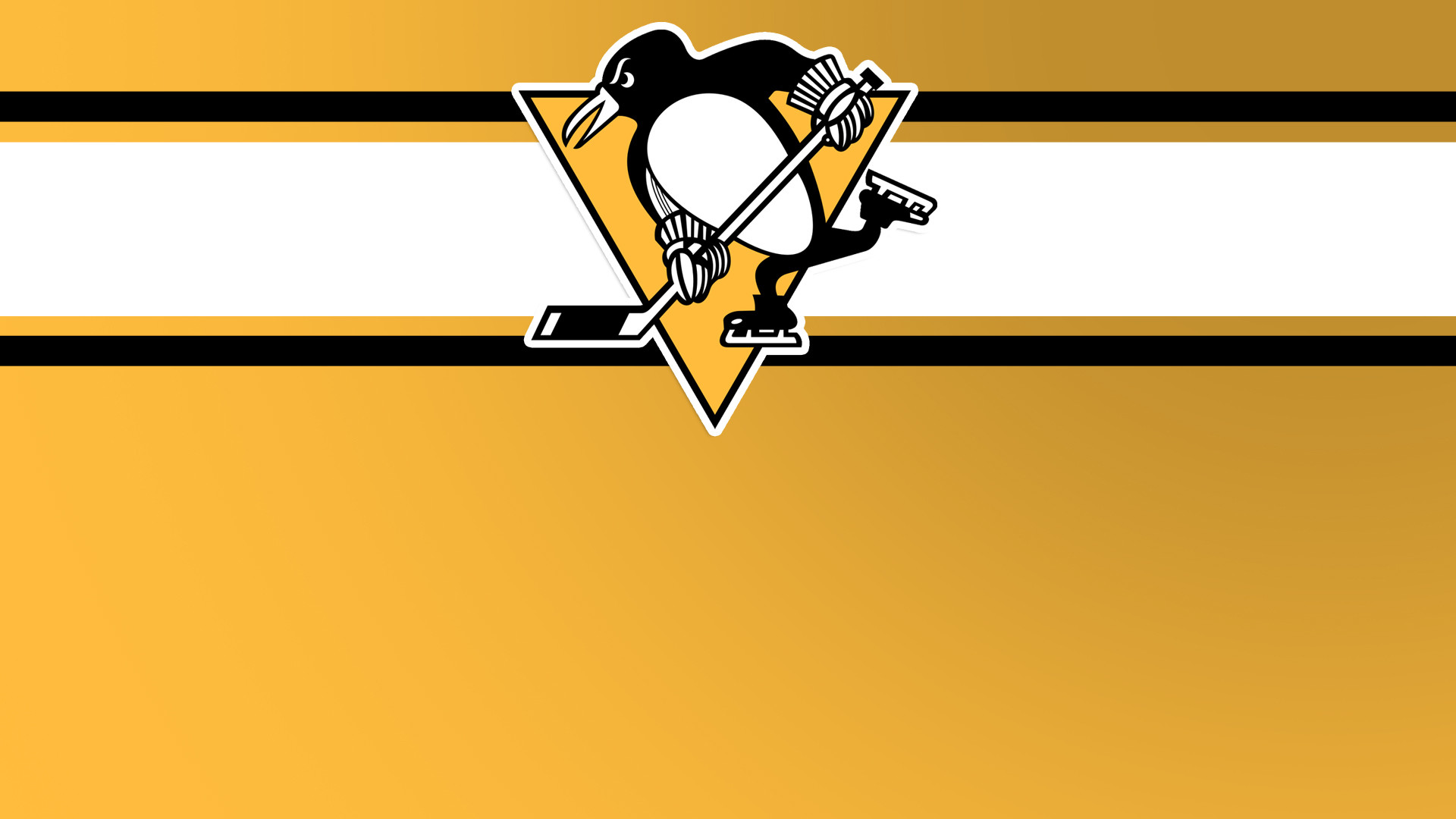 1920x1080 wallpaper for computer pittsburgh penguins Free Download