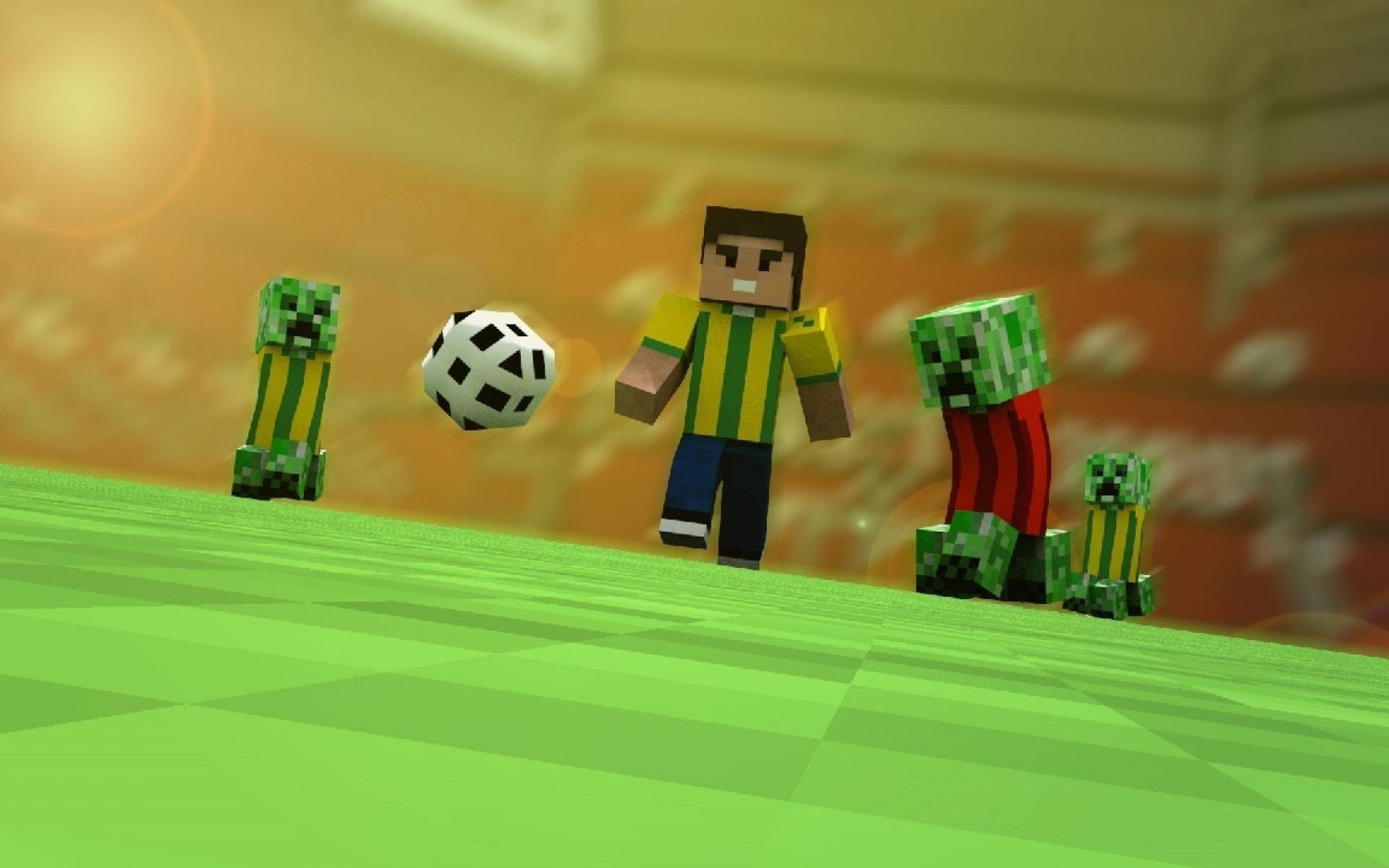 1920x1080 423551 Minecraft Lb Photo Texture Hd Wallpaper Images Cubes Character