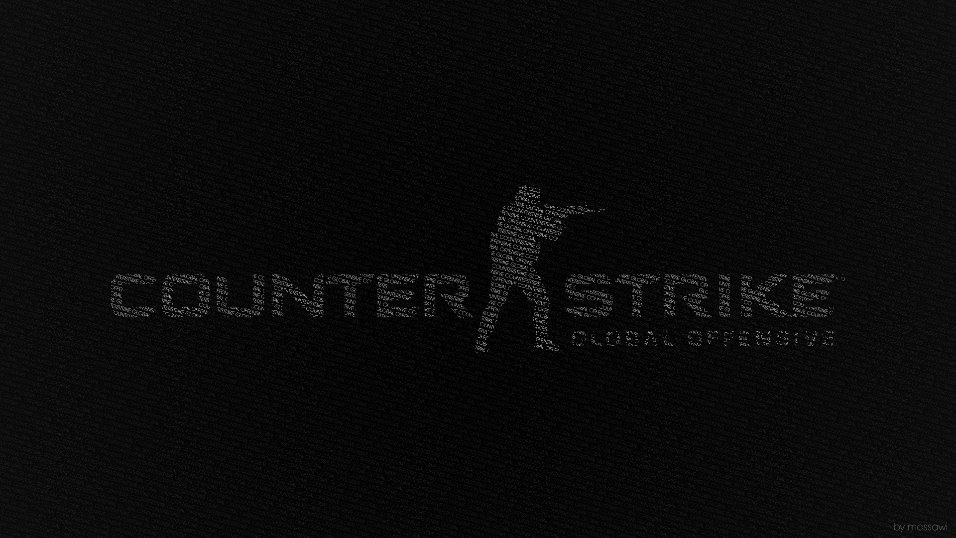 1920x1080 CS:GO Wallpapers - Counter-strike: Global Offensive HD wallpapers made by  the CS:GO community.