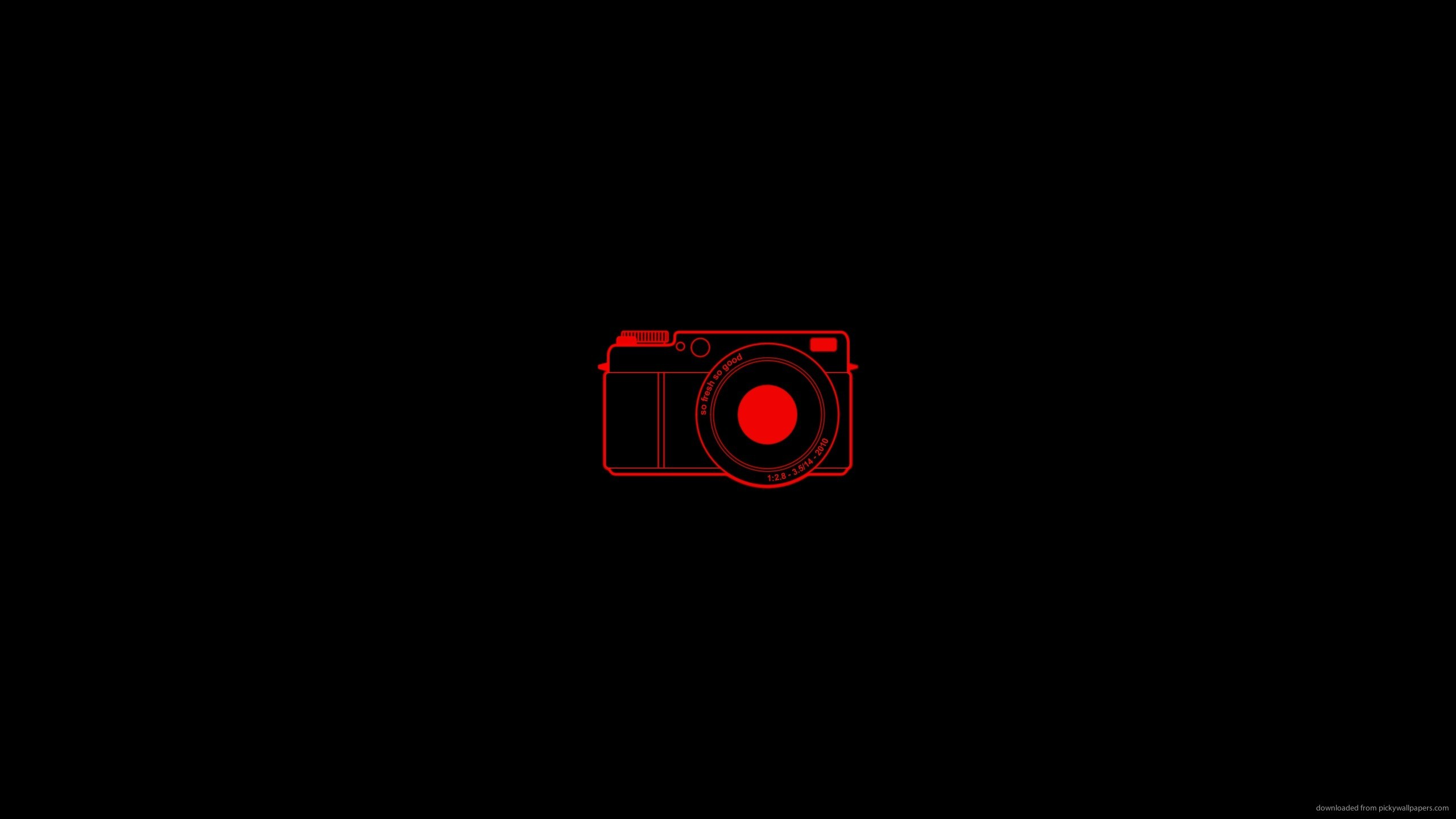 Video camera wallpaper 64 images for Camera minimal