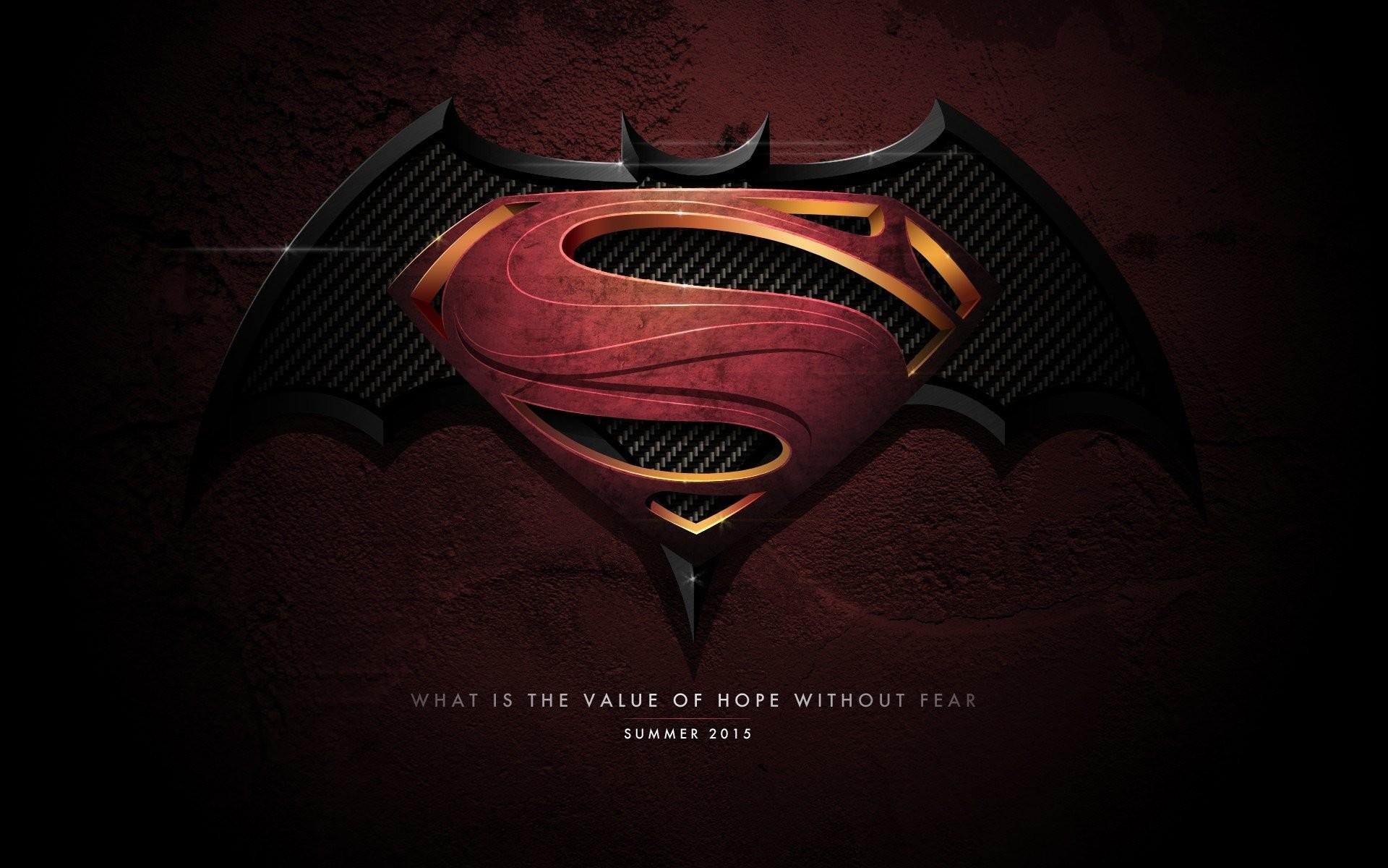1920x1200 Henry Cavill Batman V Superman