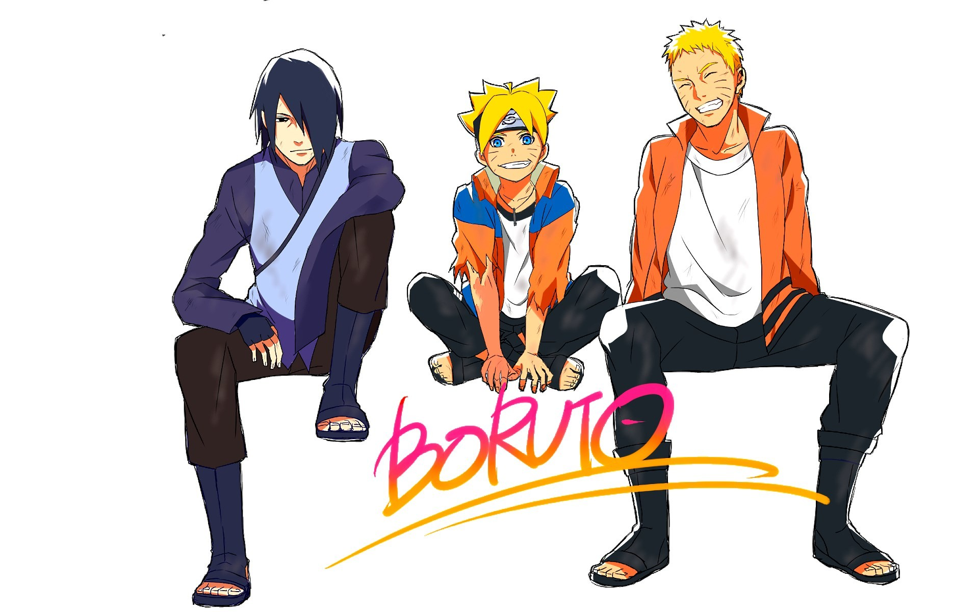 1920x1200 Full size boruto naruto the movie backround - boruto naruto the movie  category