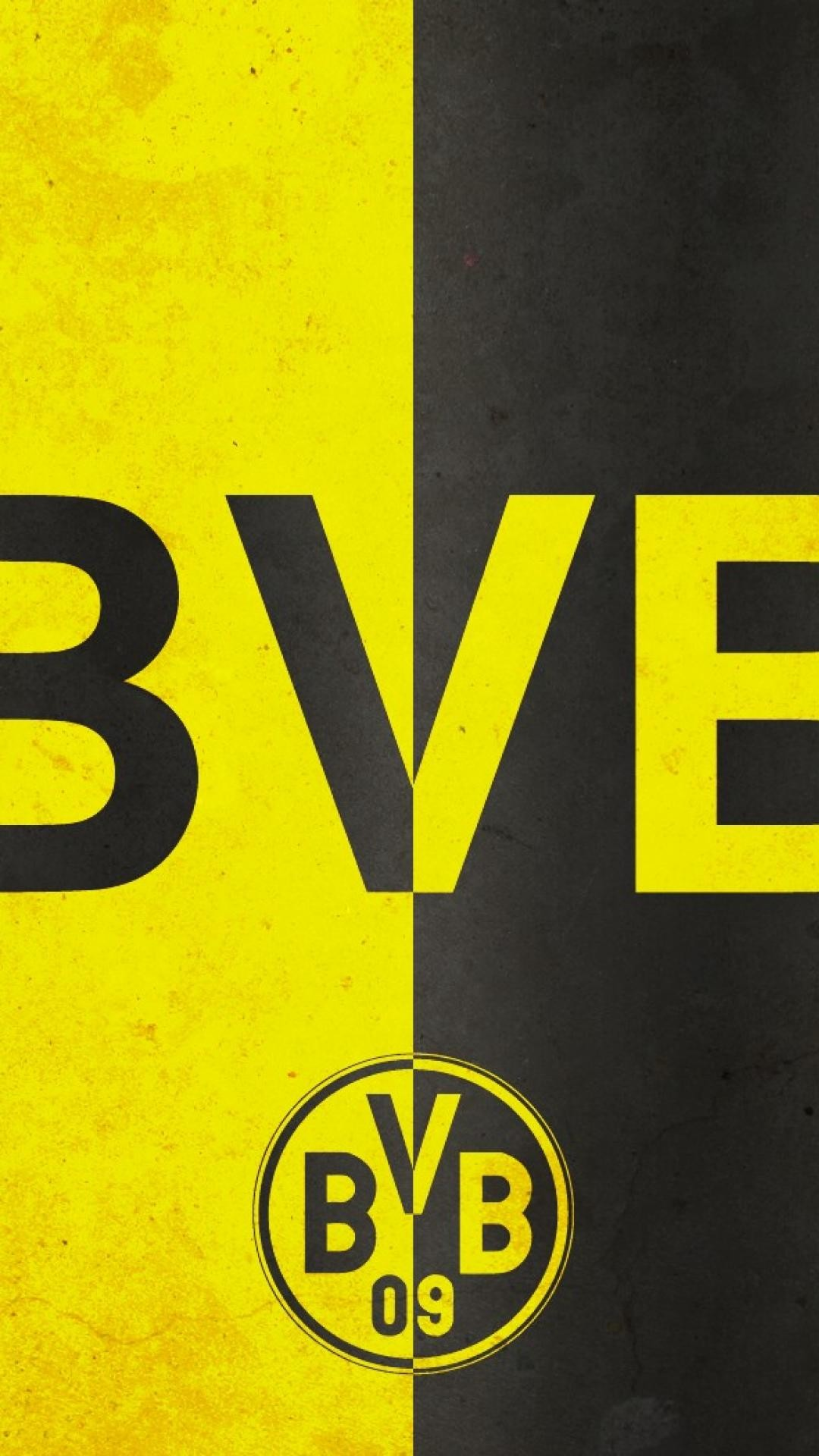 Borussia Dortmund Wallpapers (73+ images)