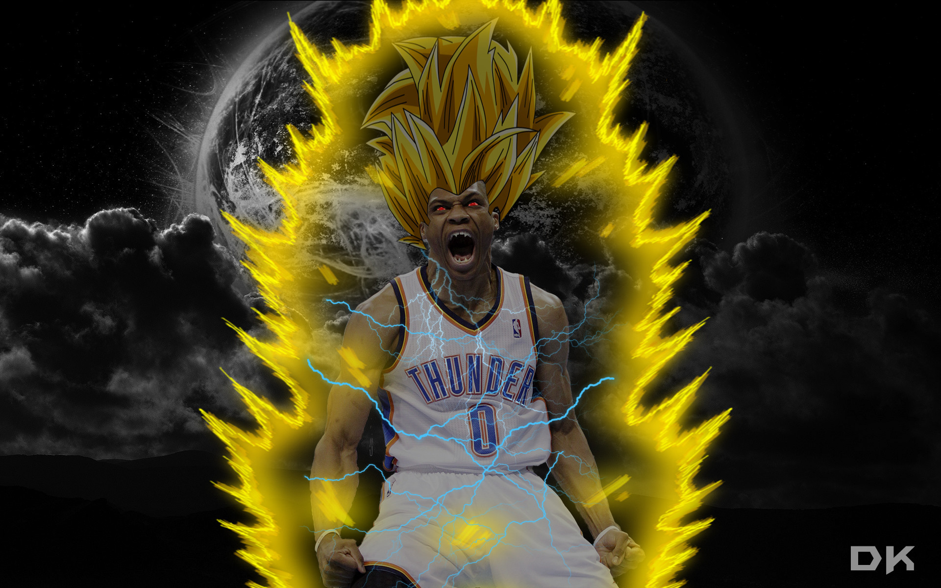HD images) (78+ Russell Westbrook Wallpaper